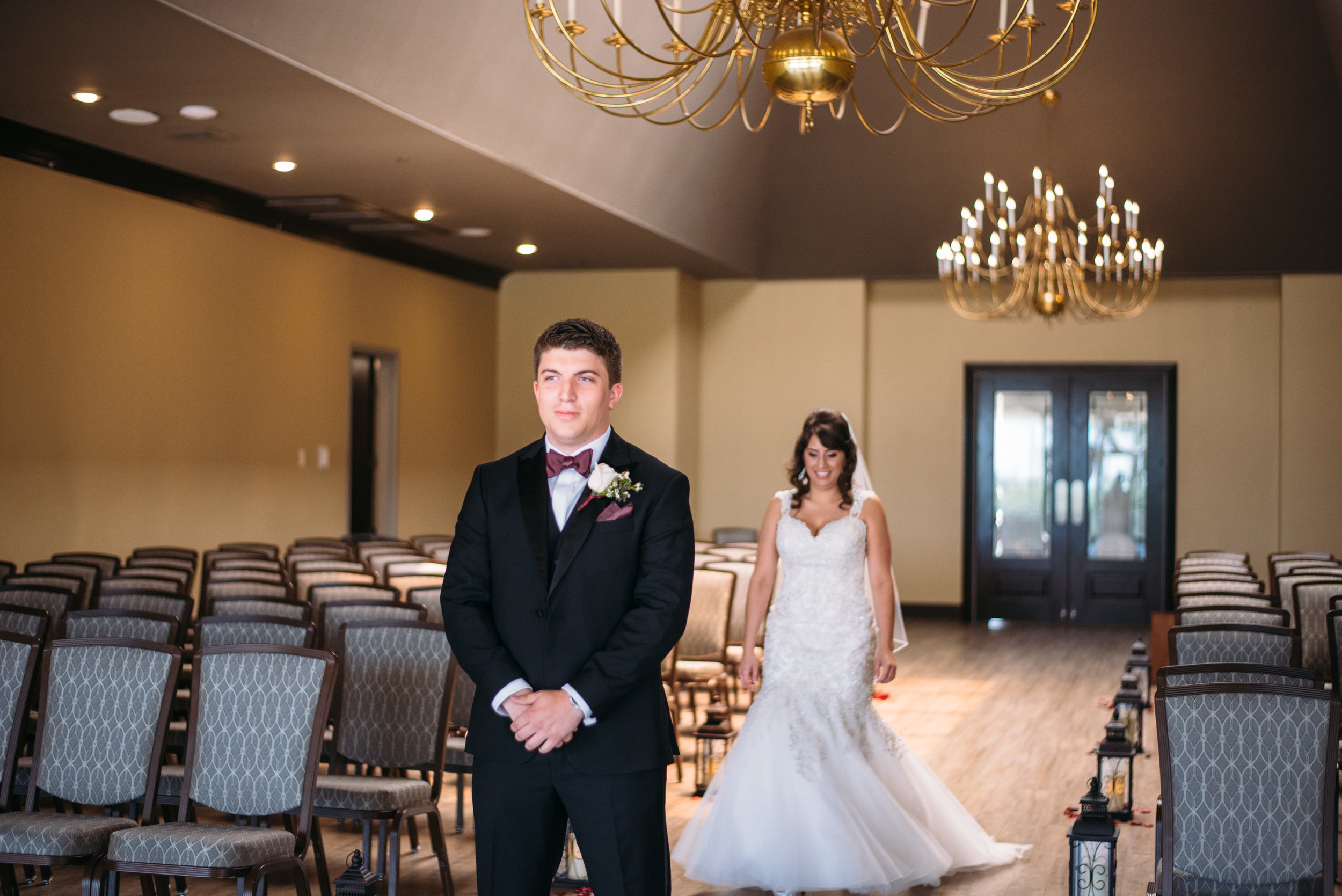 PhillipsEventCenter-AggieWedding-CollegeStationPhotographer_13.jpg
