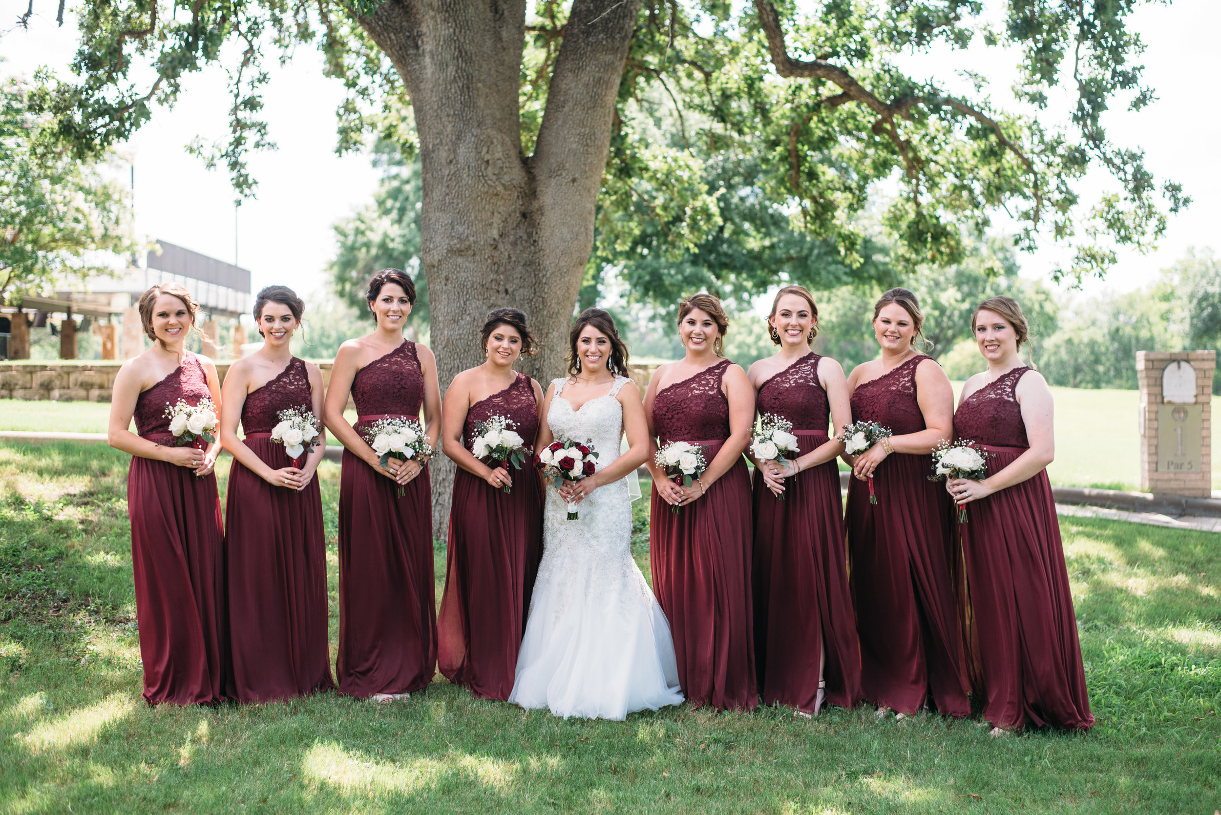 PhillipsEventCenter-AggieWedding-CollegeStationPhotographer_19.jpg