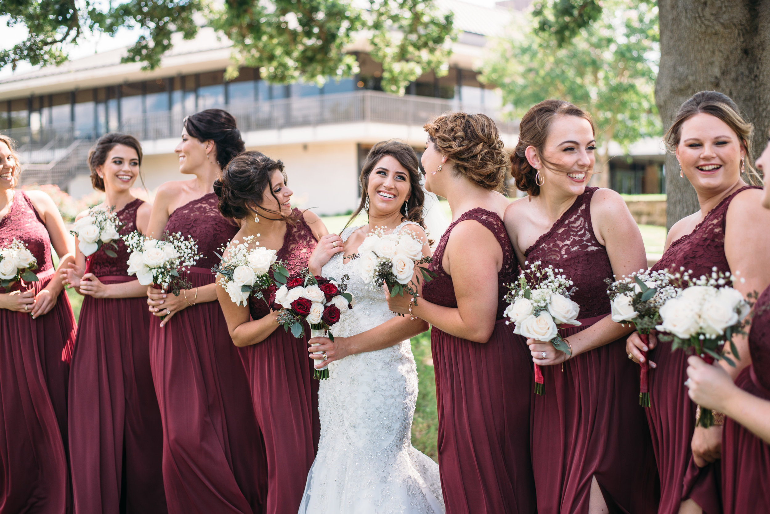 PhillipsEventCenter-AggieWedding-CollegeStationPhotographer_20.jpg