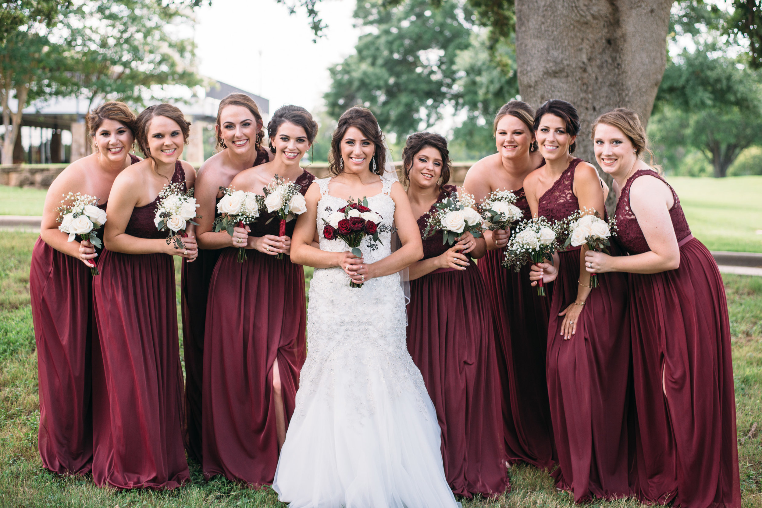 PhillipsEventCenter-AggieWedding-CollegeStationPhotographer_21.jpg