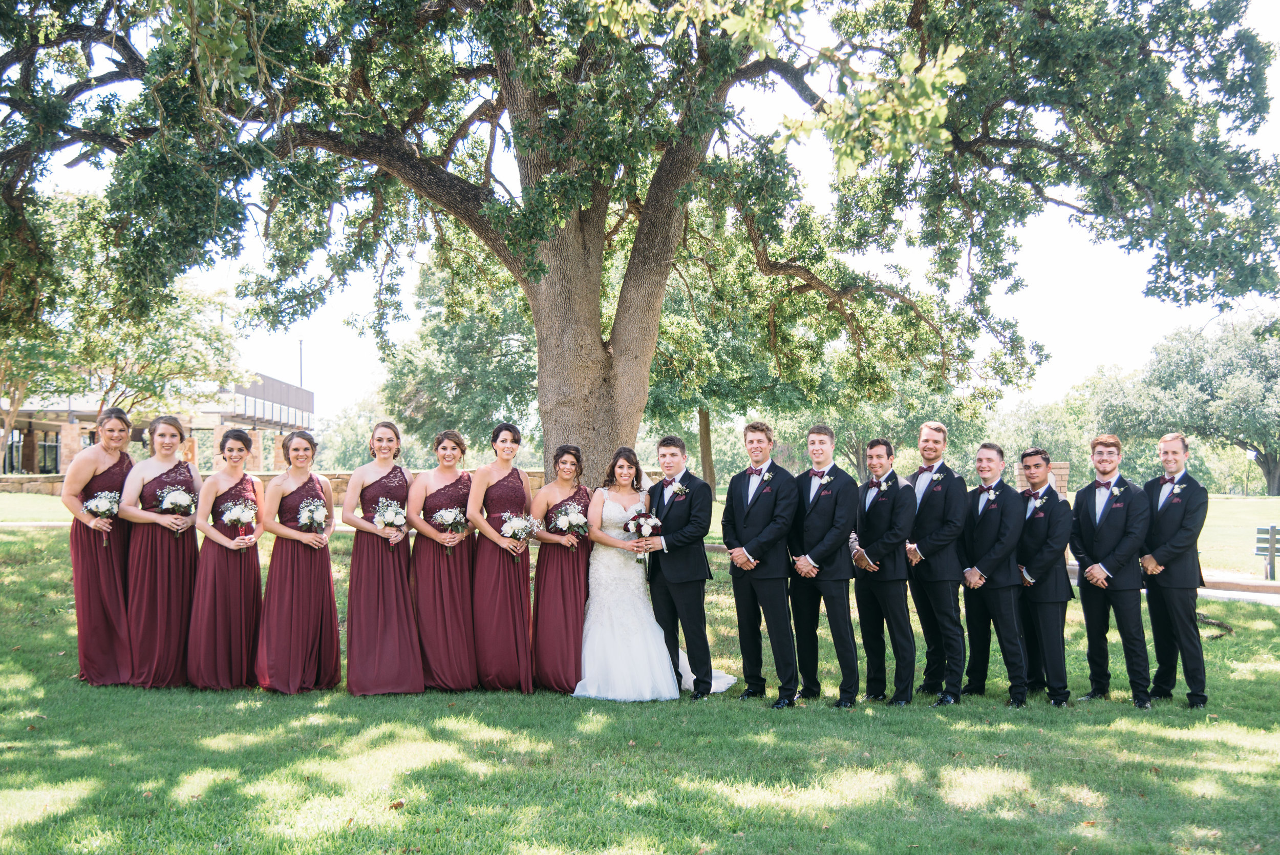PhillipsEventCenter-AggieWedding-CollegeStationPhotographer_23.jpg