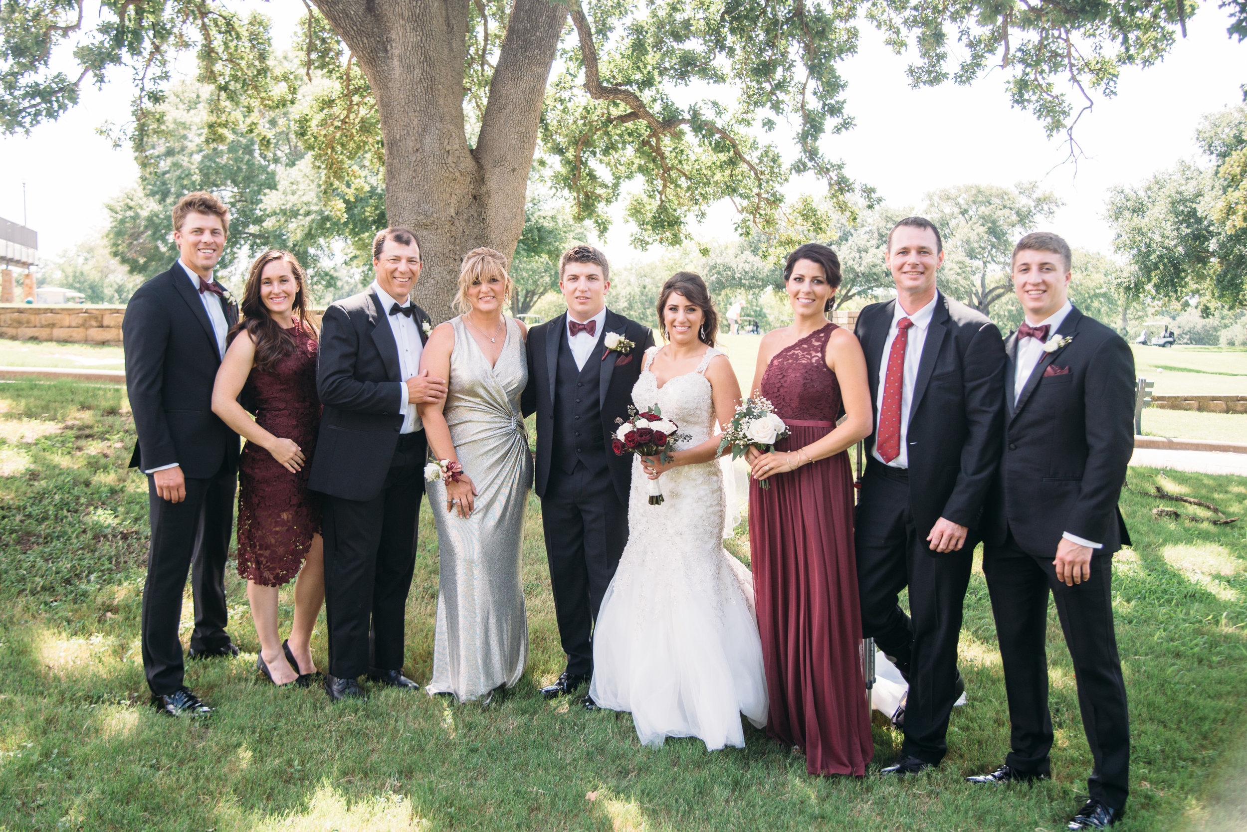 PhillipsEventCenter-AggieWedding-CollegeStationPhotographer_26.jpg