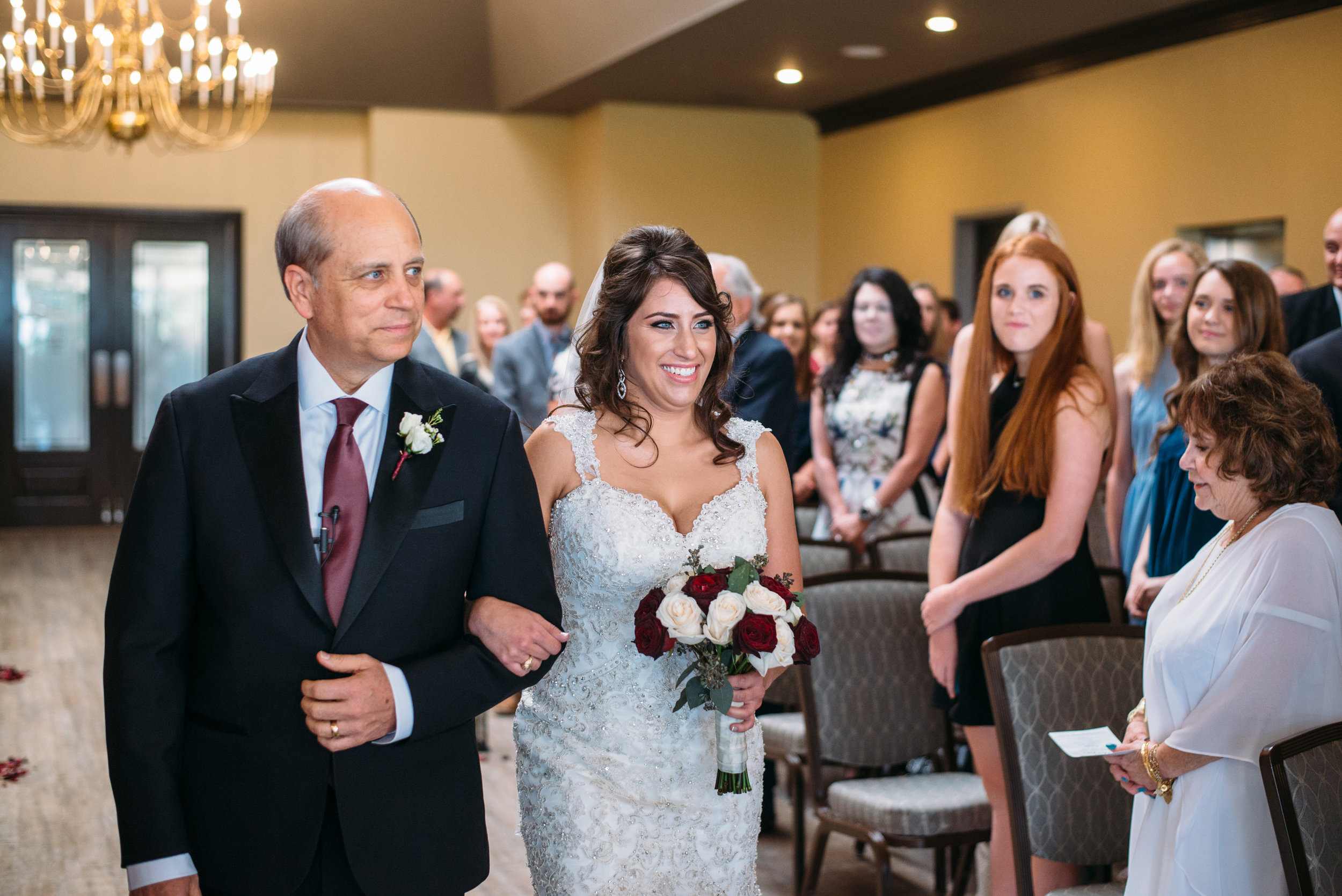 PhillipsEventCenter-AggieWedding-CollegeStationPhotographer_30.jpg