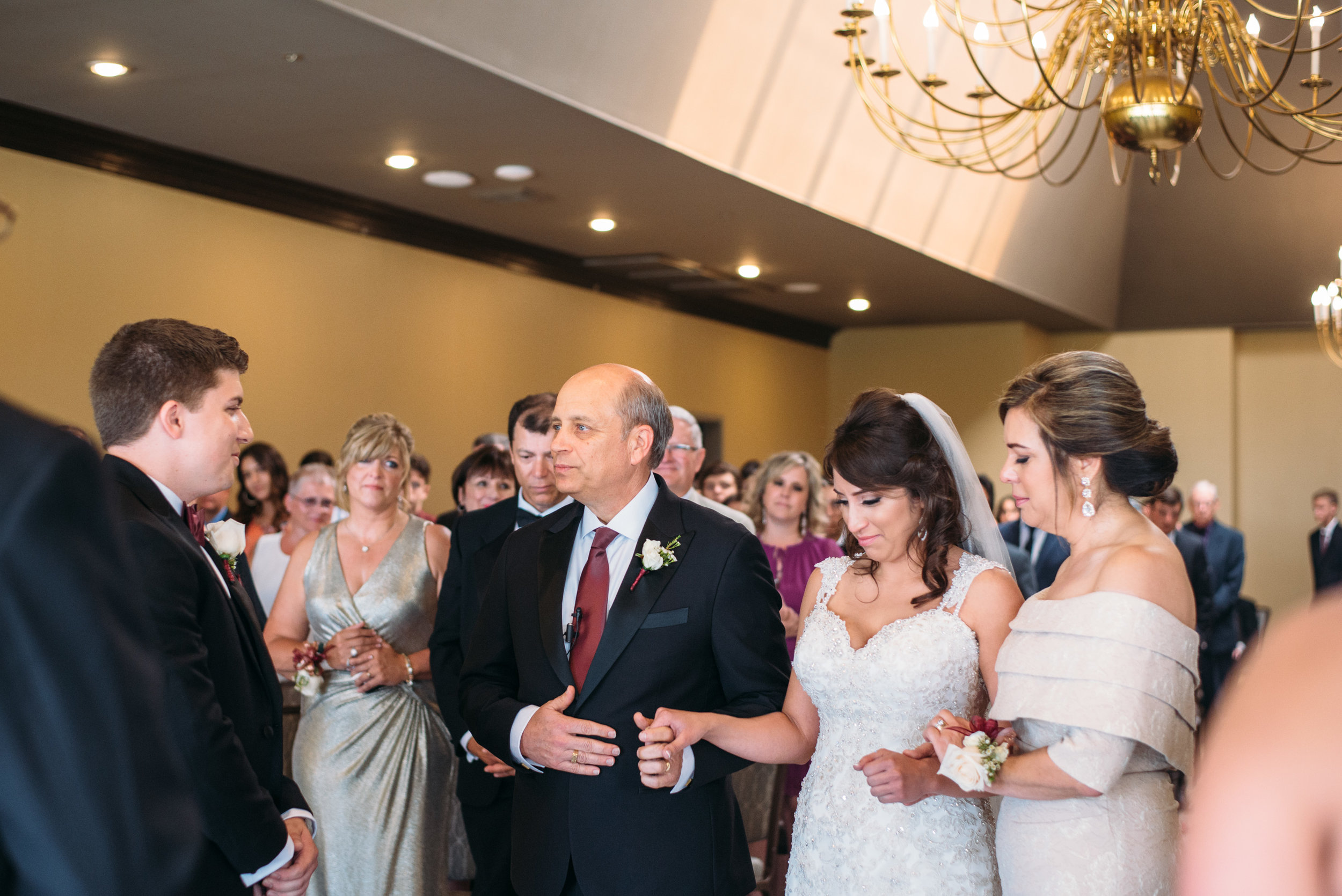 PhillipsEventCenter-AggieWedding-CollegeStationPhotographer_31.jpg