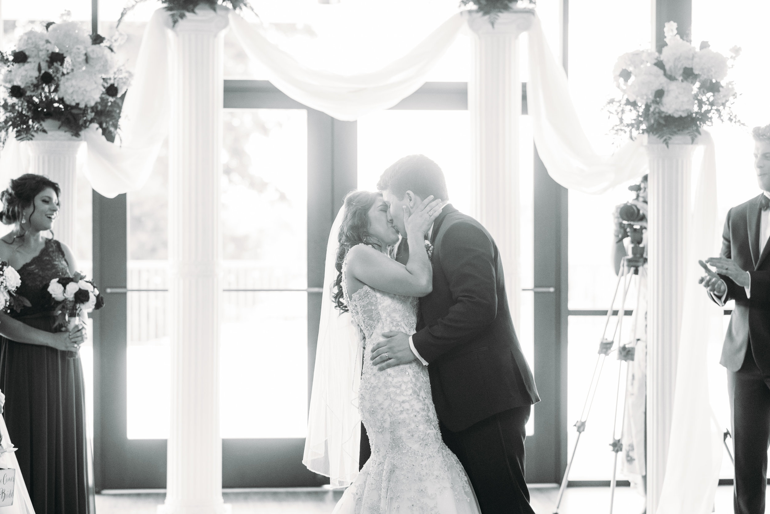 PhillipsEventCenter-AggieWedding-CollegeStationPhotographer_35.jpg