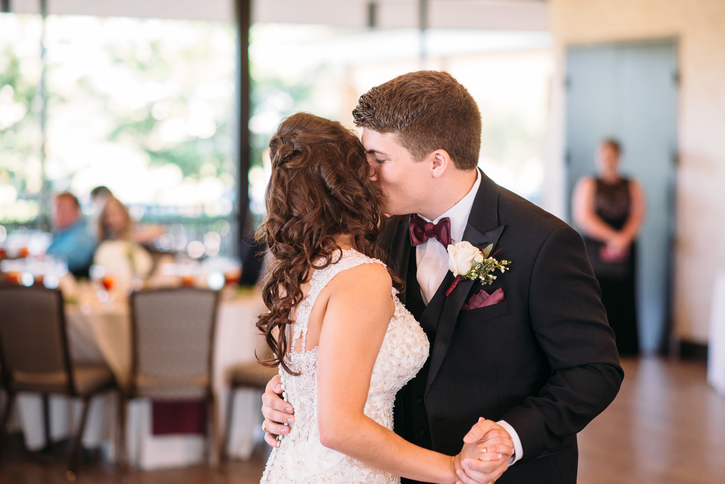PhillipsEventCenter-AggieWedding-CollegeStationPhotographer_39.jpg