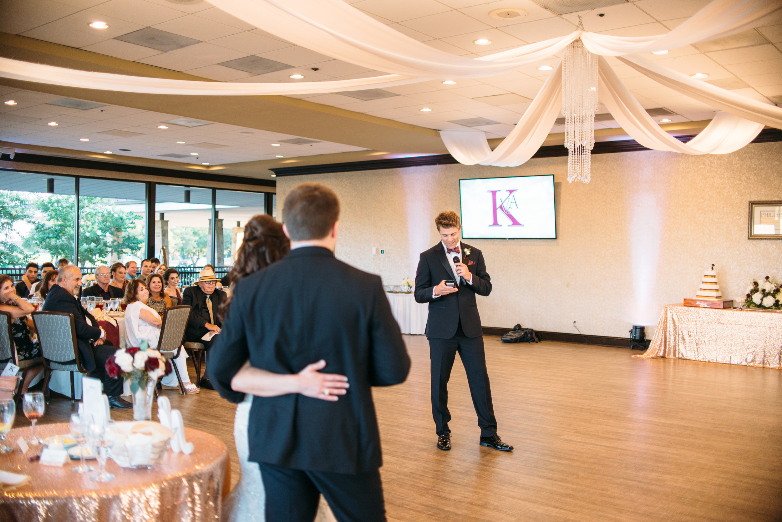PhillipsEventCenter-AggieWedding-CollegeStationPhotographer_44.jpg