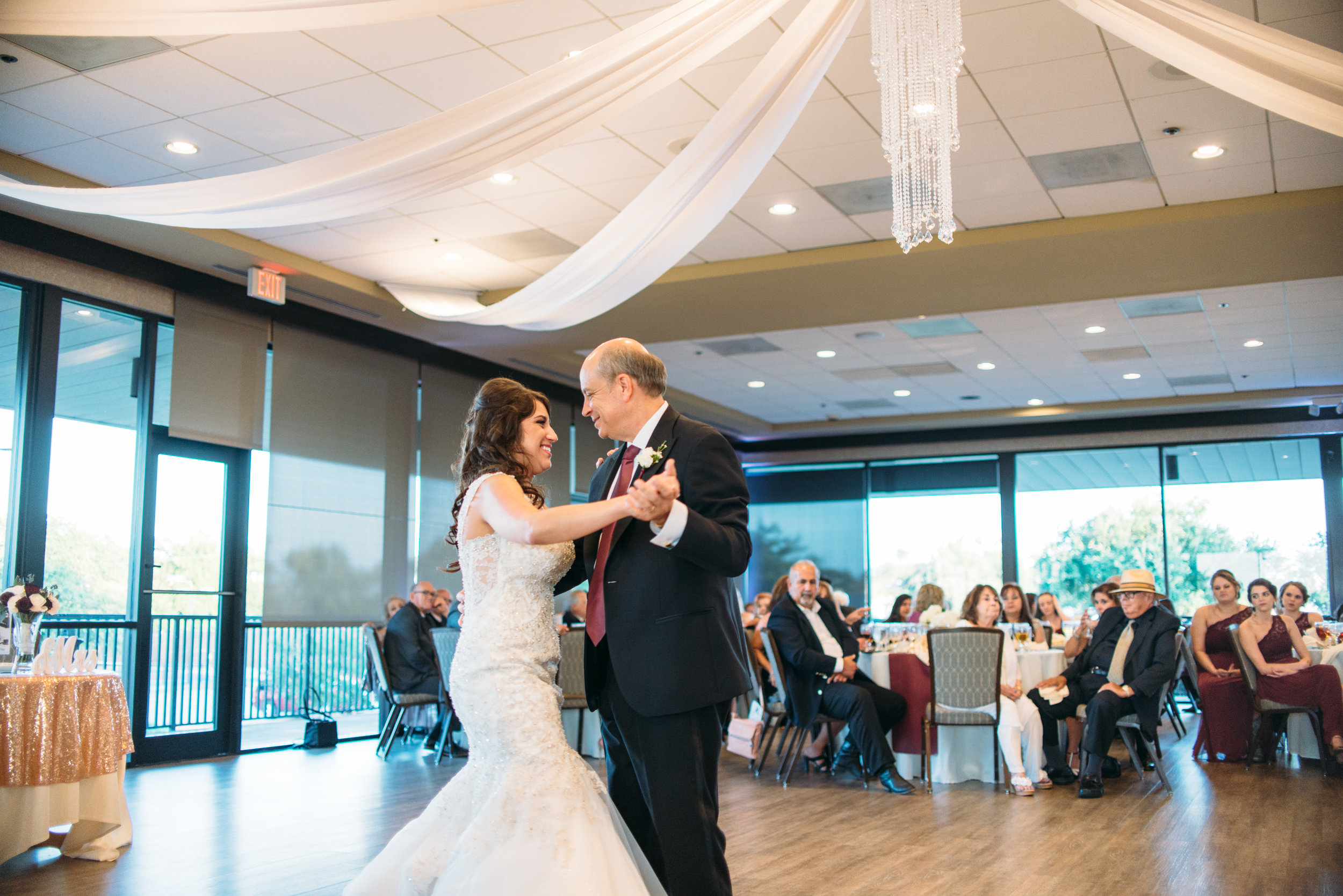 PhillipsEventCenter-AggieWedding-CollegeStationPhotographer_45.jpg