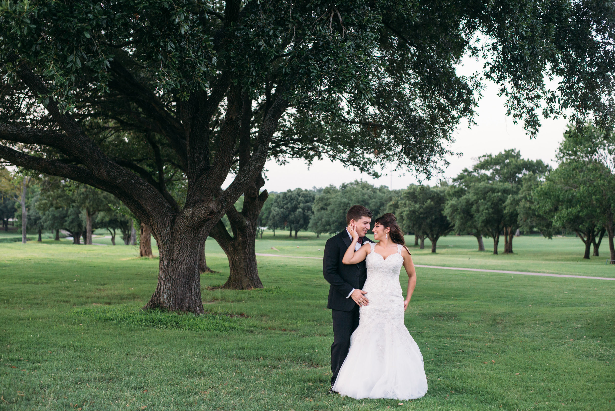 PhillipsEventCenter-AggieWedding-CollegeStationPhotographer_47.jpg