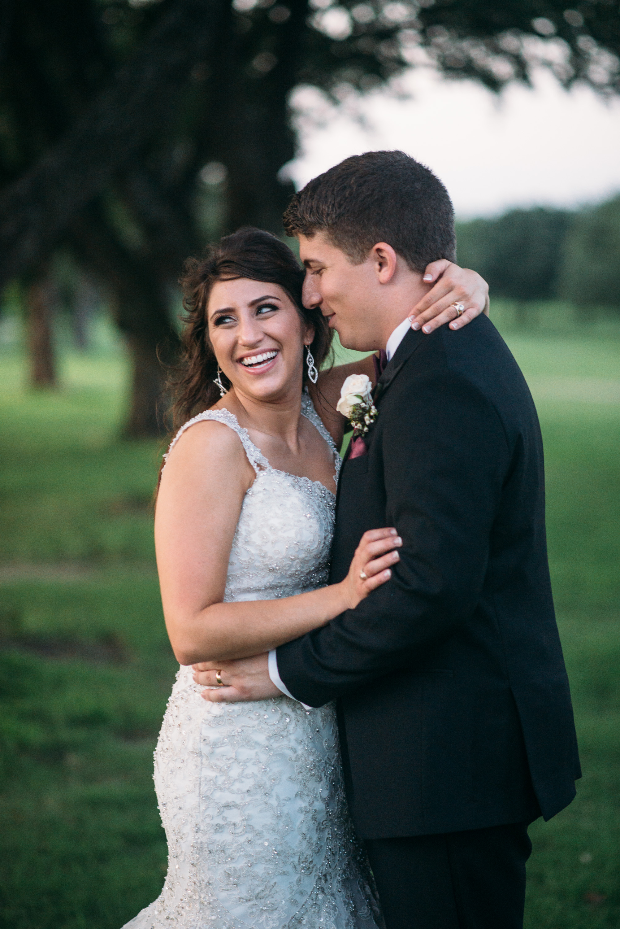 PhillipsEventCenter-AggieWedding-CollegeStationPhotographer_50.jpg