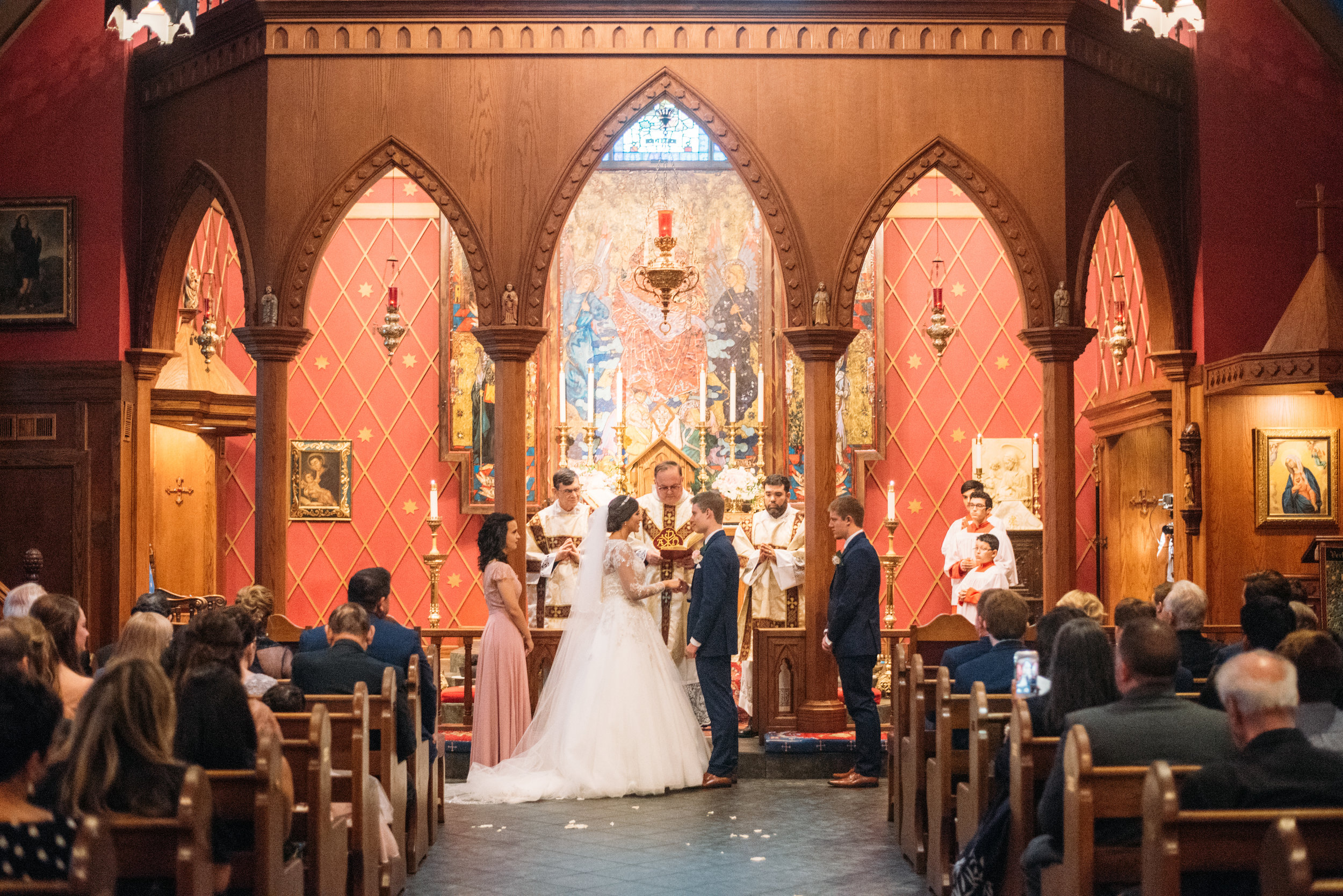 AggieWedding_CollegeStation_WeddingPhotographer_20.jpg