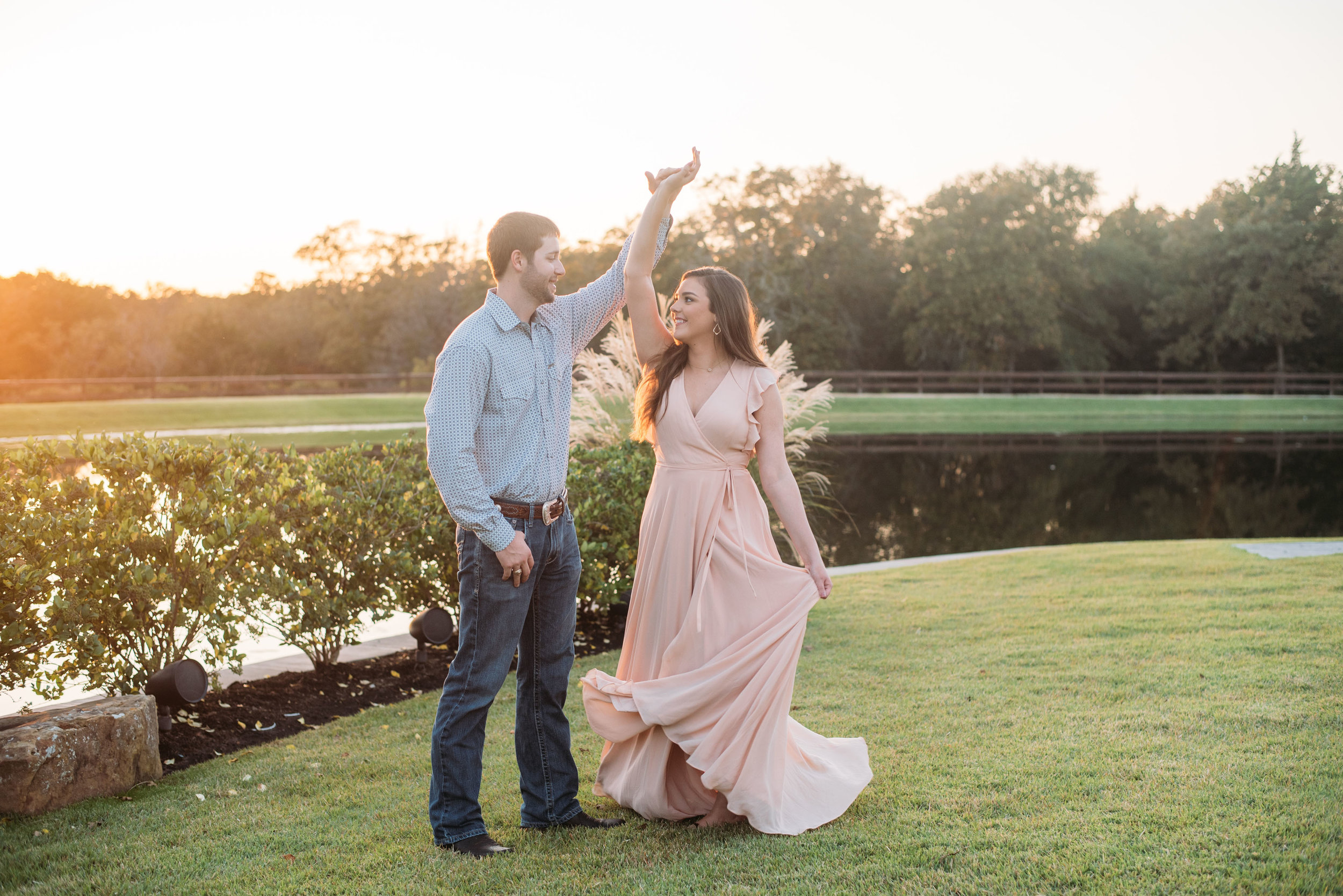 College-Station-Wedding-Photography-Engagement-Photographer-Videographer-Peach-Creek-Ranch-009.jpg