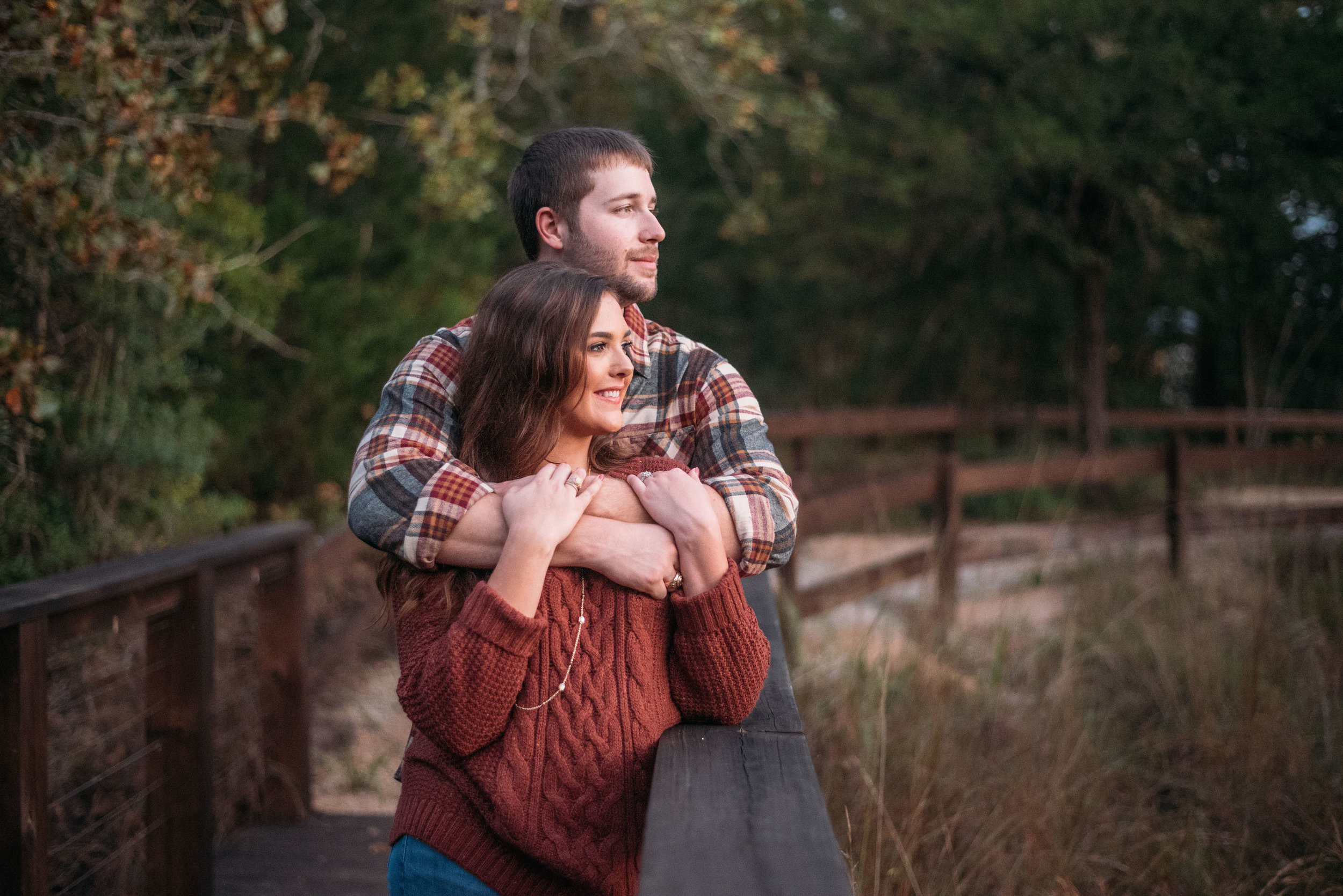College-Station-Wedding-Photography-Engagement-Photographer-Videographer-Peach-Creek-Ranch-014.jpg