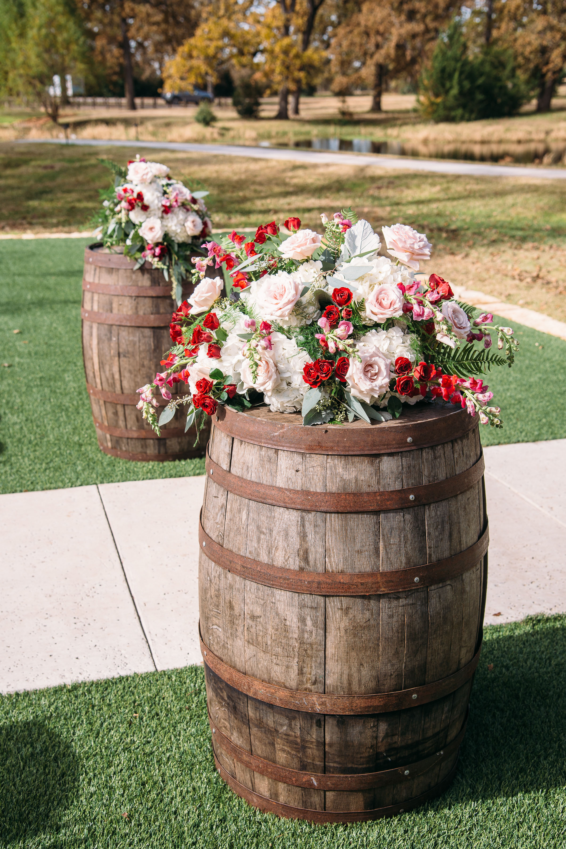 BrownstoneReserve_CollegeStation_WeddingPhotographer_03.jpg