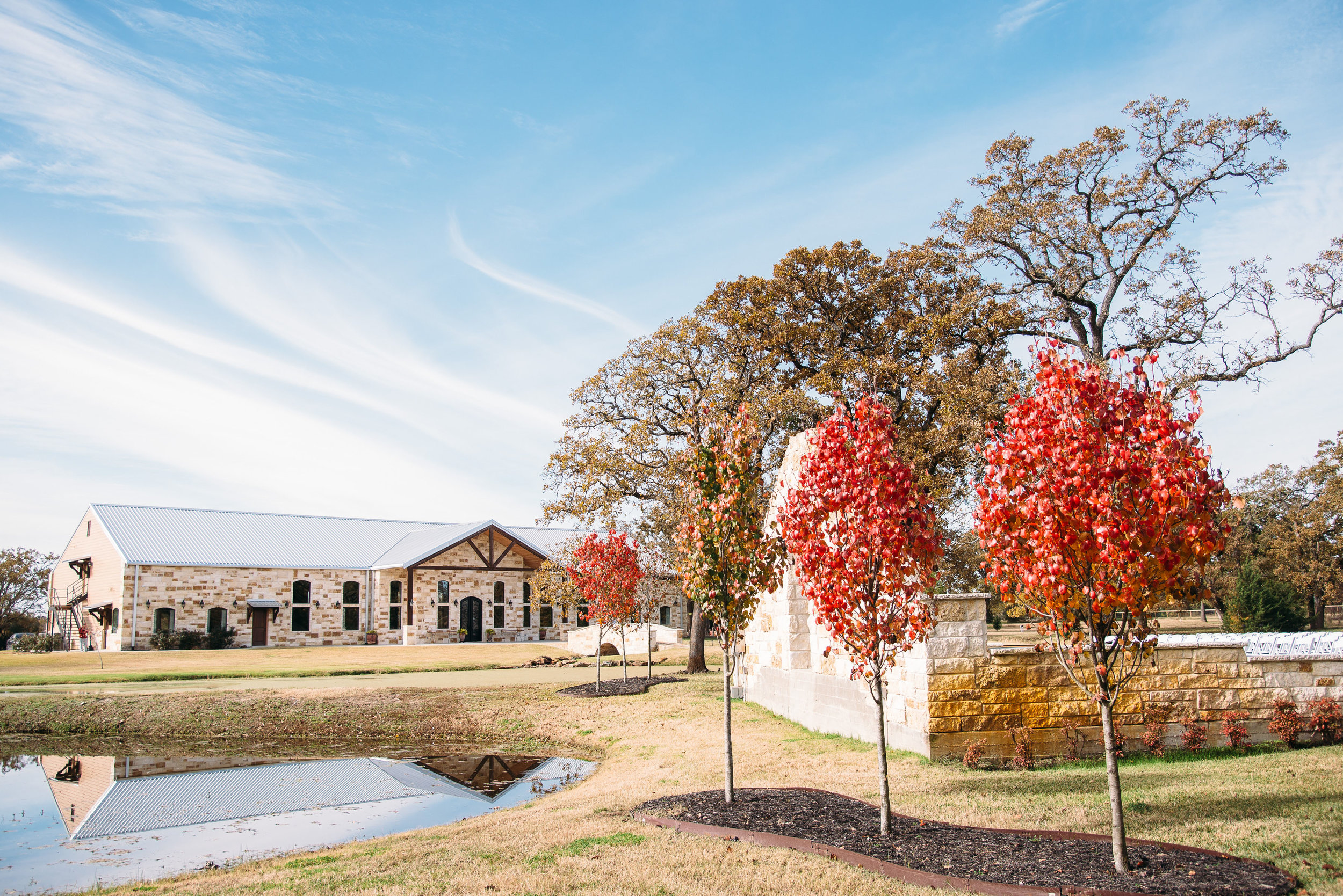 BrownstoneReserve_CollegeStation_WeddingPhotographer_01.jpg