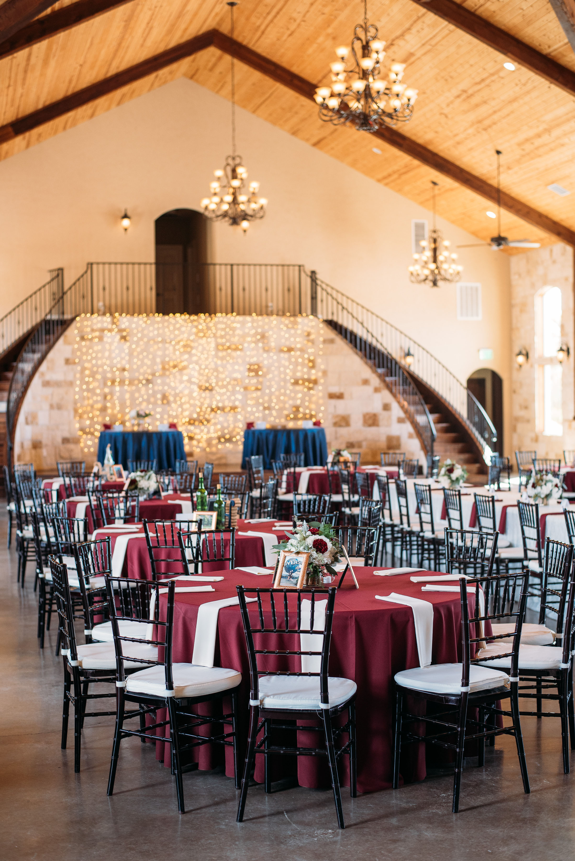 BrownstoneReserve_CollegeStation_WeddingPhotographer_06.jpg