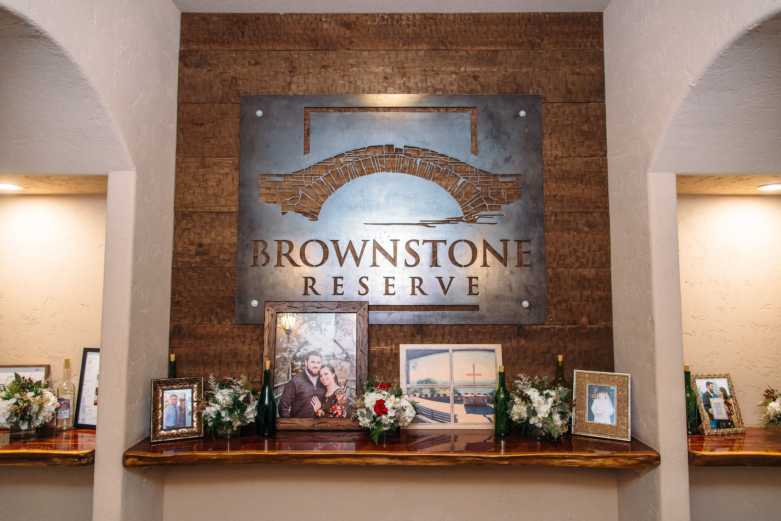 BrownstoneReserve_CollegeStation_WeddingPhotographer_05.jpg