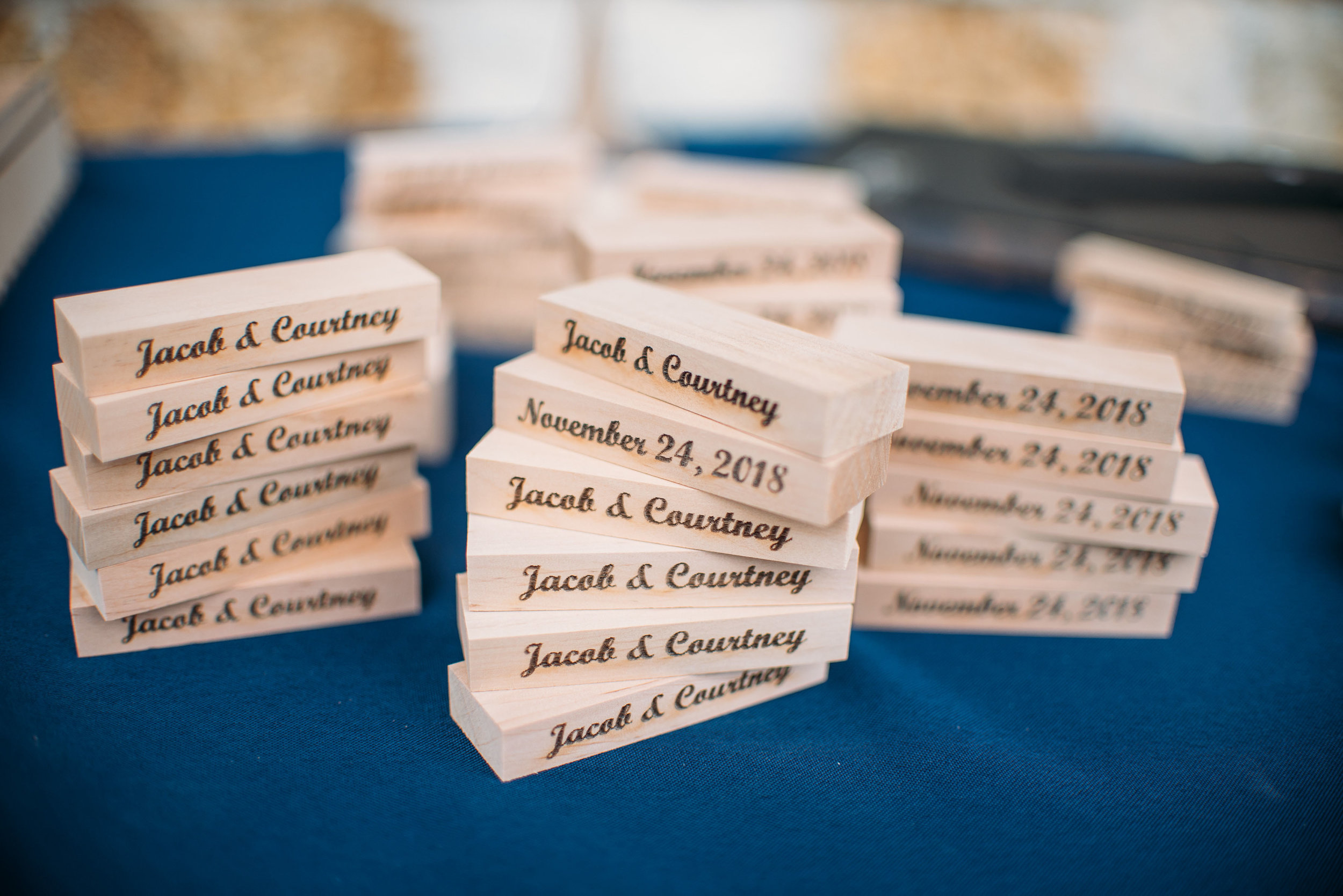 BrownstoneReserve_CollegeStation_WeddingPhotographer_08.jpg
