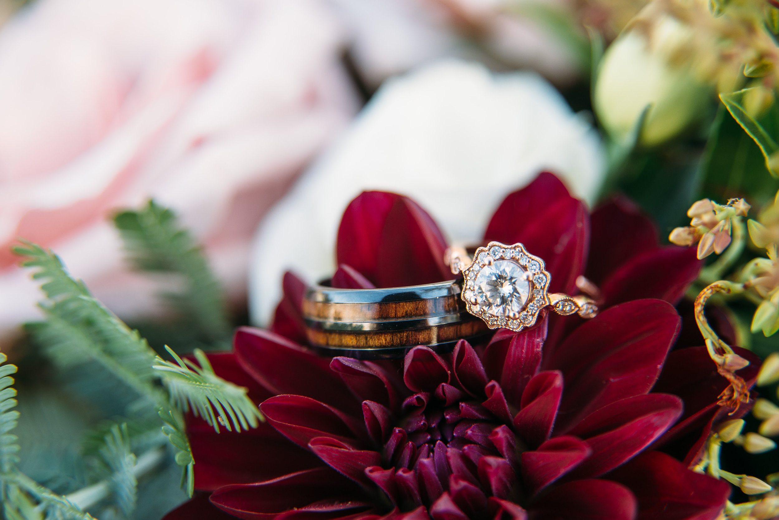 BrownstoneReserve_CollegeStation_WeddingPhotographer_10.jpg