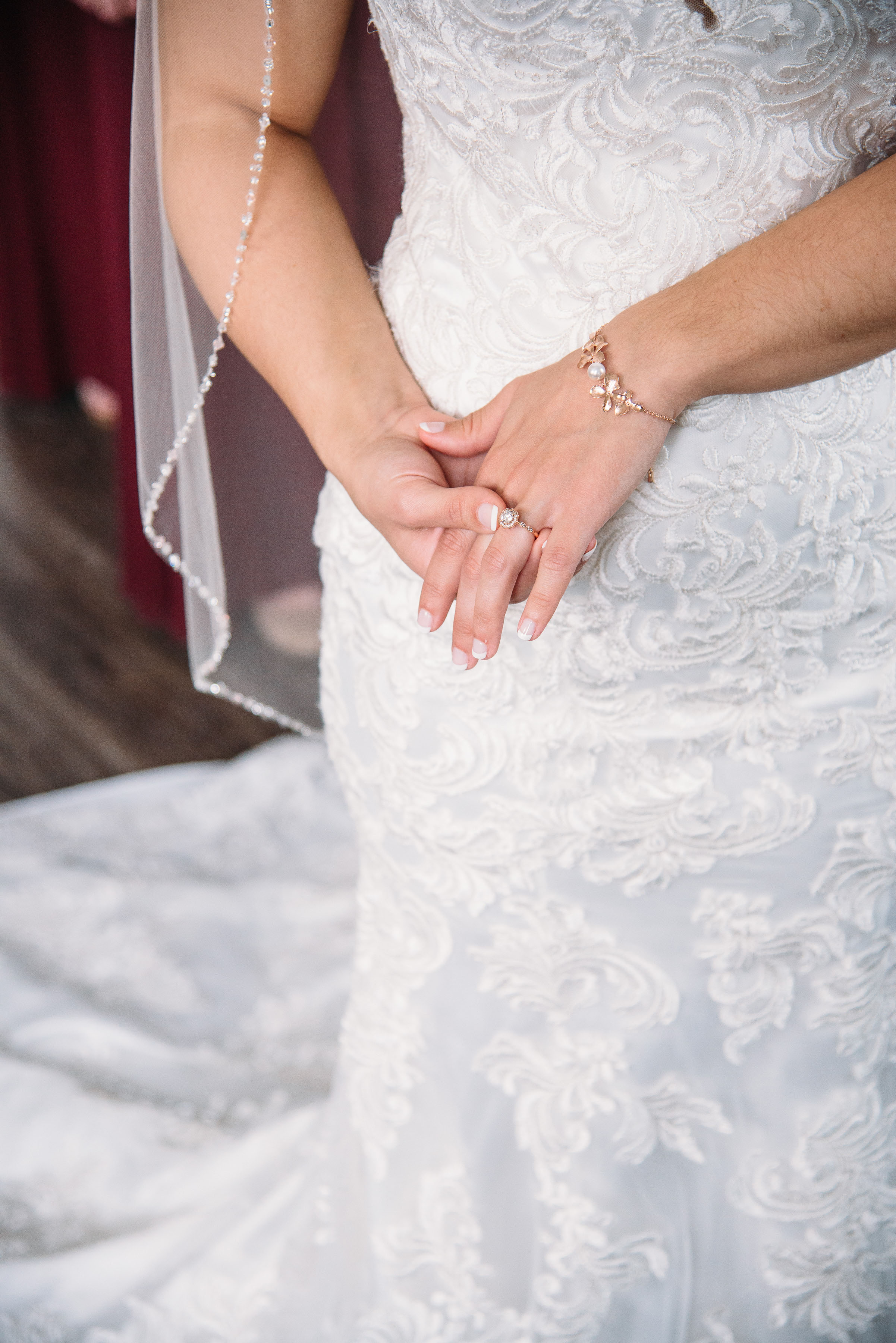 BrownstoneReserve_CollegeStation_WeddingPhotographer_14.jpg