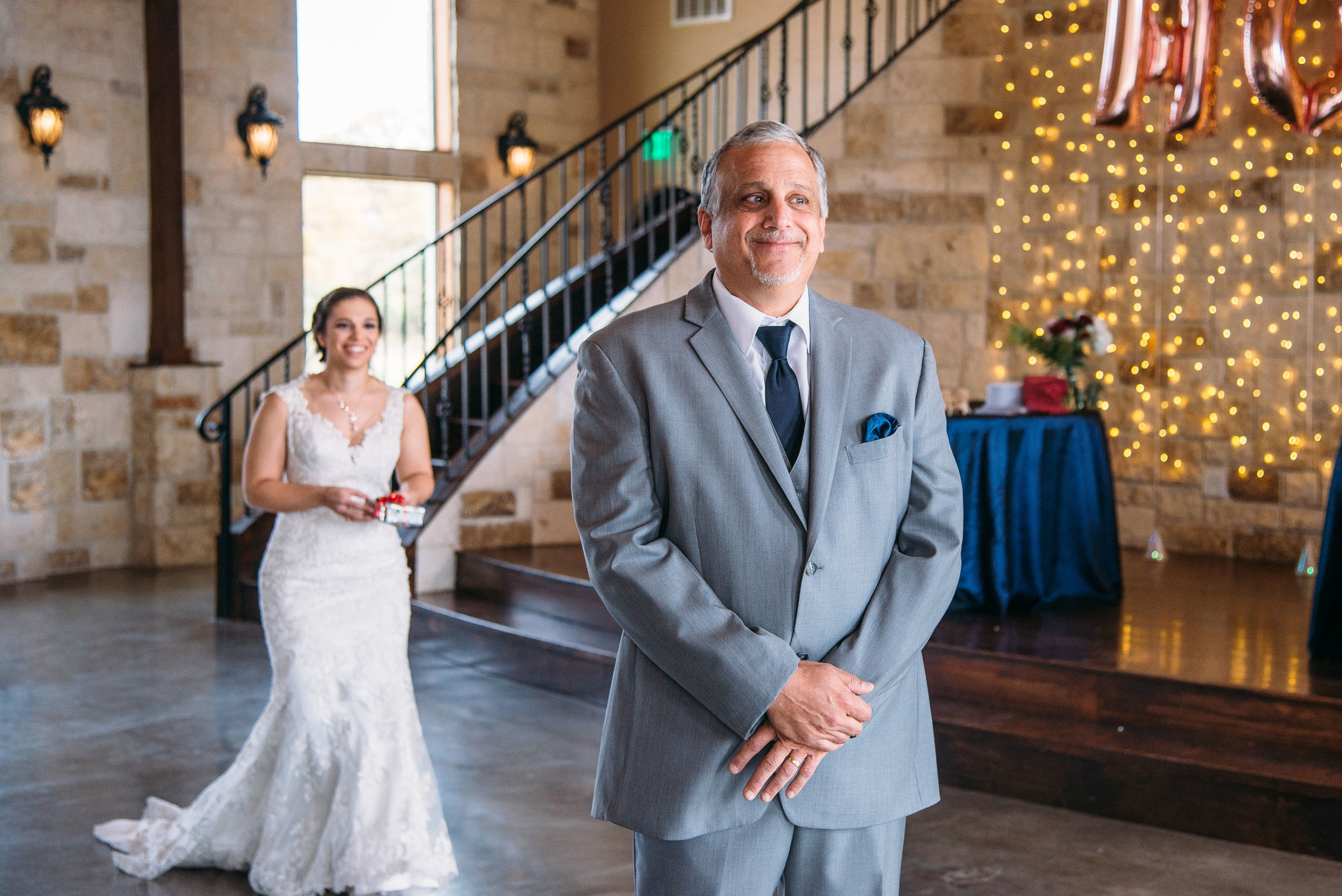 BrownstoneReserve_CollegeStation_WeddingPhotographer_15.jpg