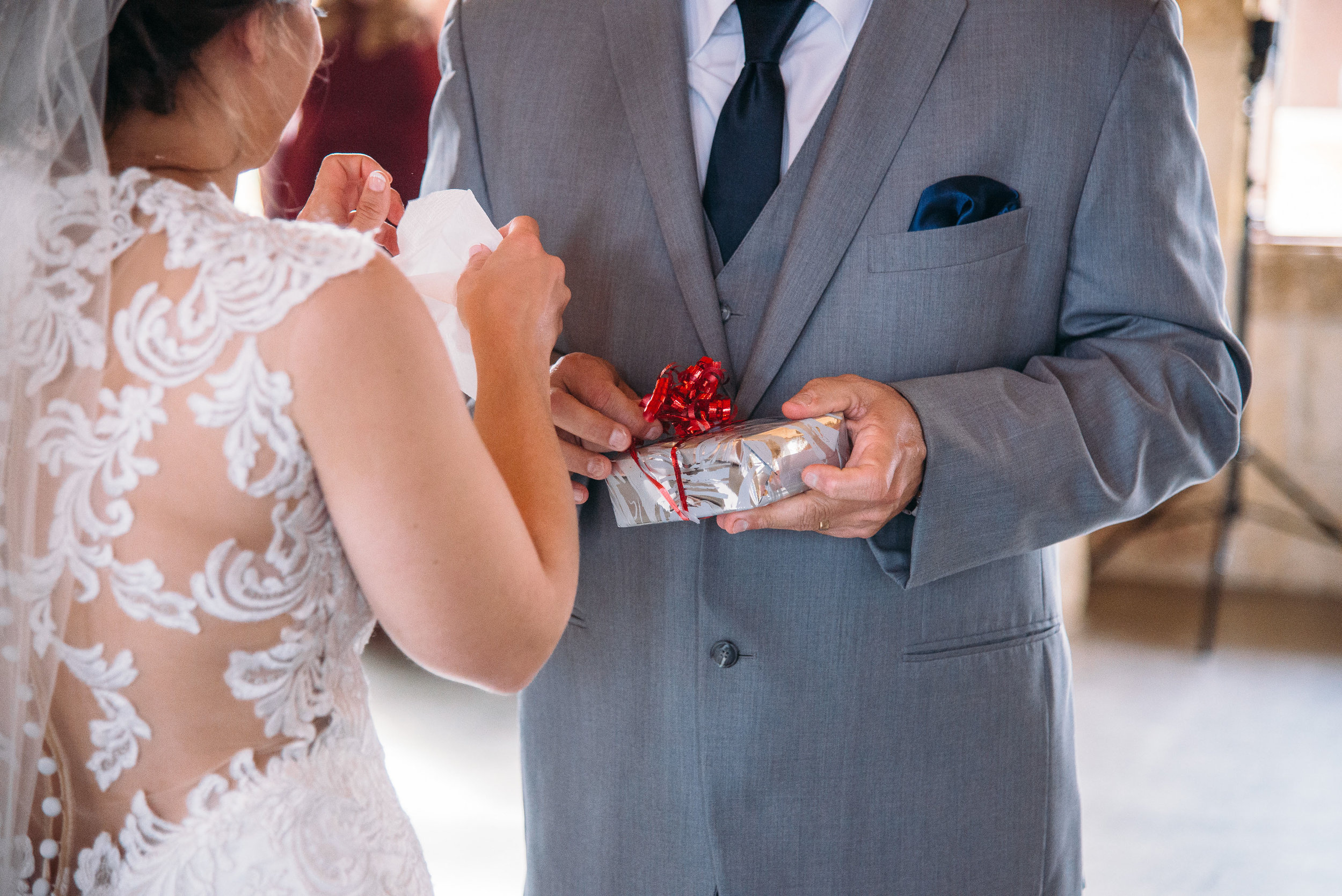 BrownstoneReserve_CollegeStation_WeddingPhotographer_16.jpg