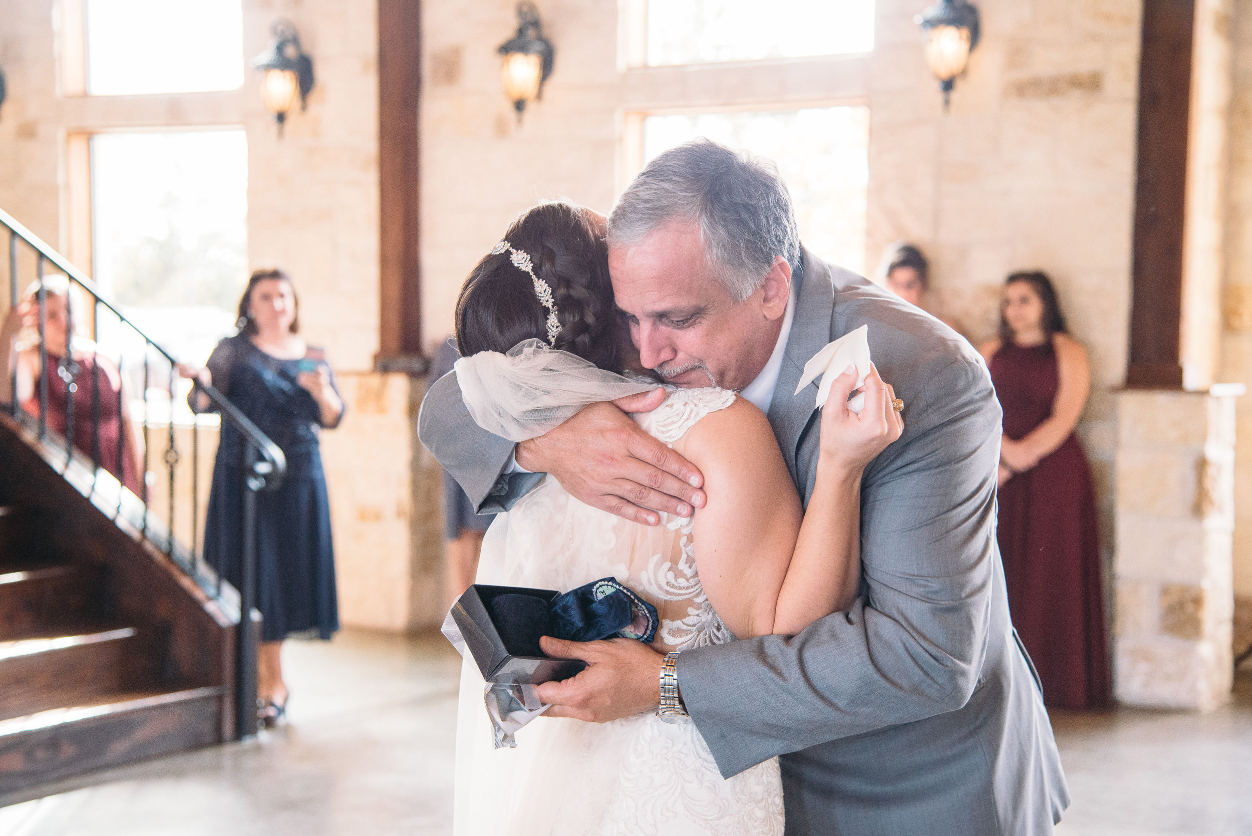 BrownstoneReserve_CollegeStation_WeddingPhotographer_17.jpg