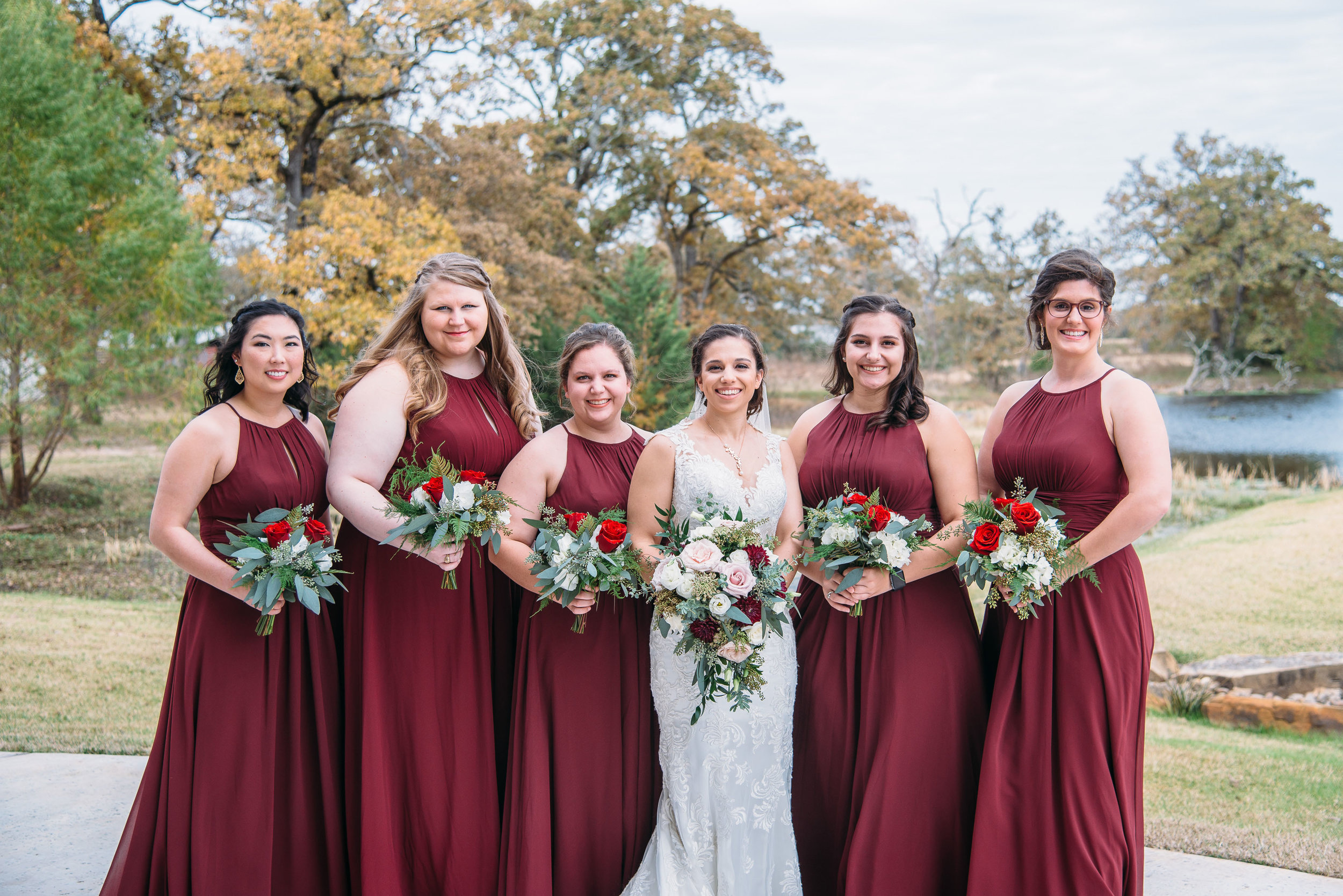 BrownstoneReserve_CollegeStation_WeddingPhotographer_20.jpg