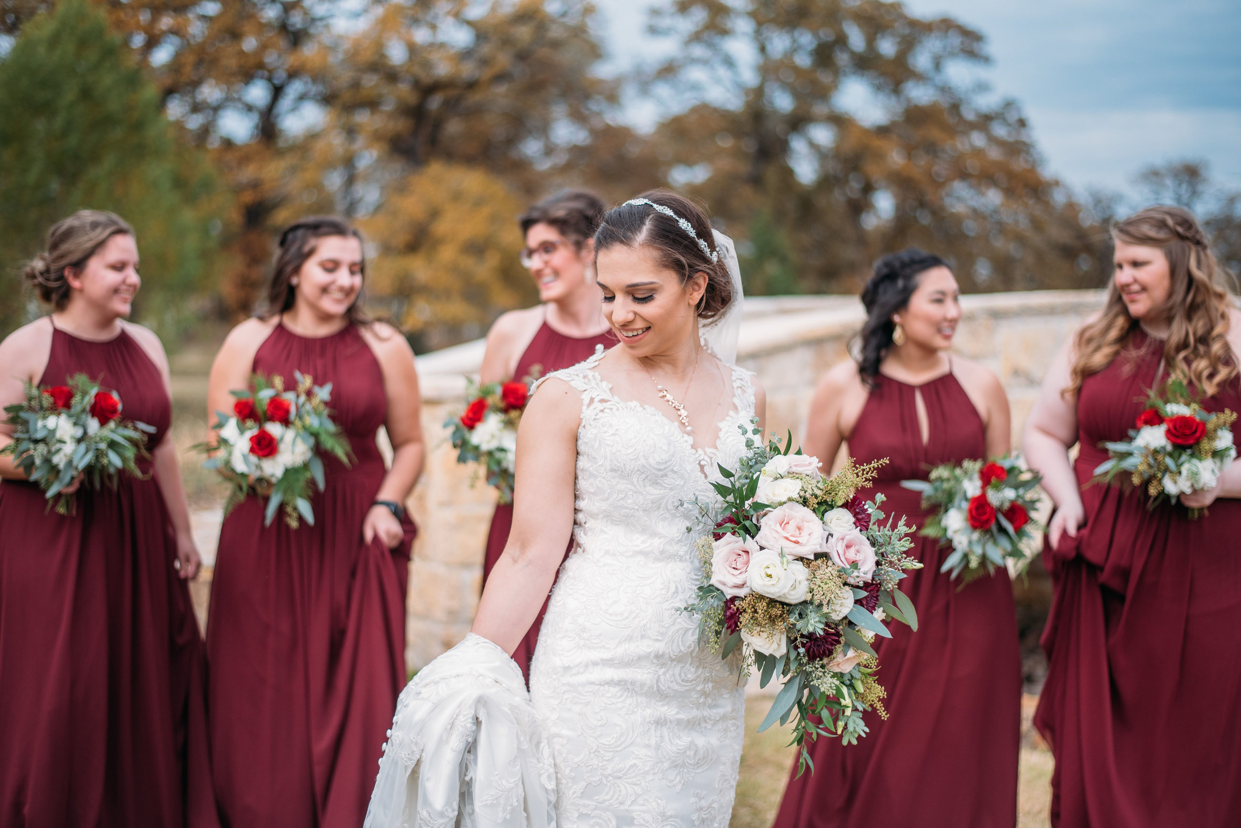 BrownstoneReserve_CollegeStation_WeddingPhotographer_22.jpg