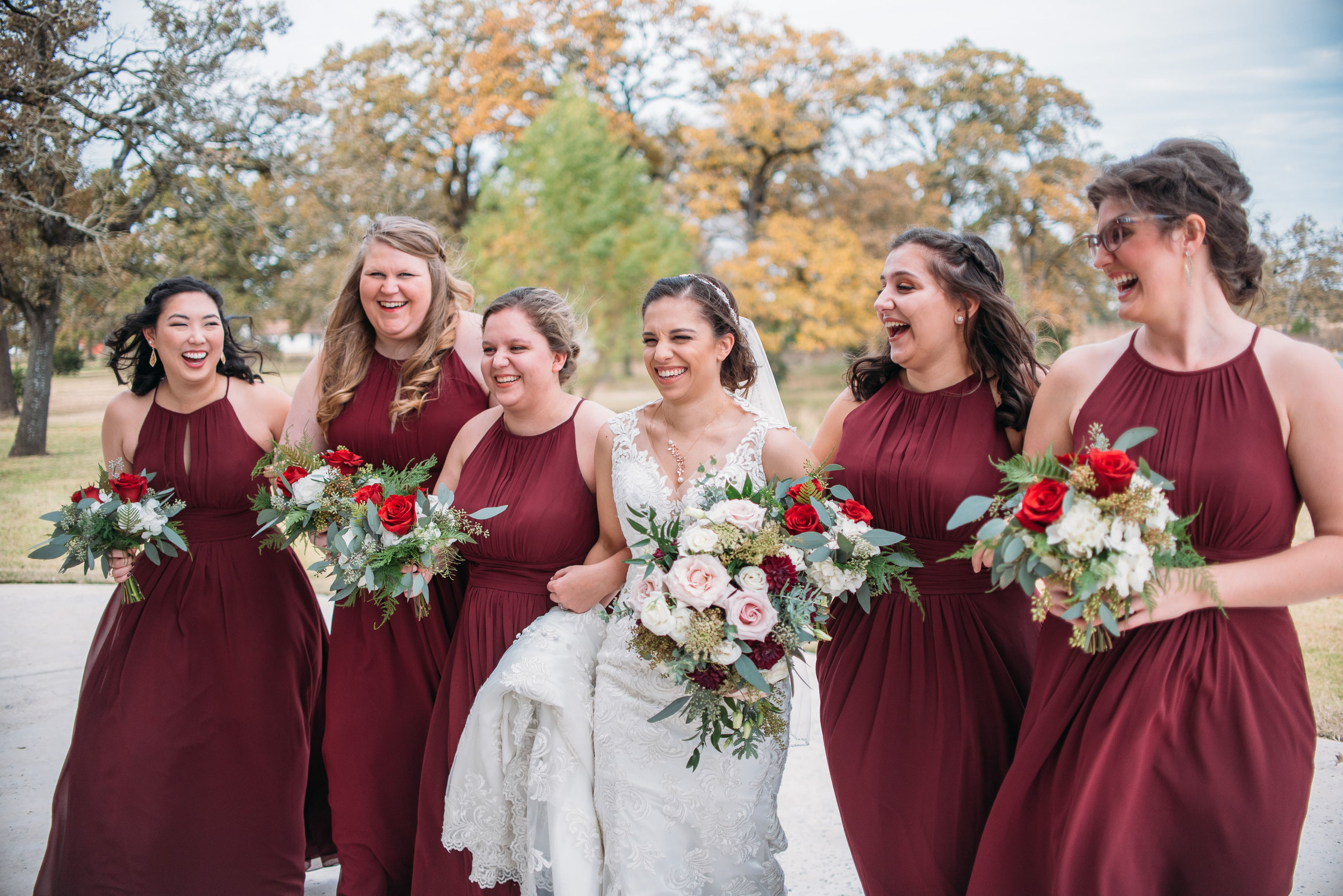 BrownstoneReserve_CollegeStation_WeddingPhotographer_21.jpg