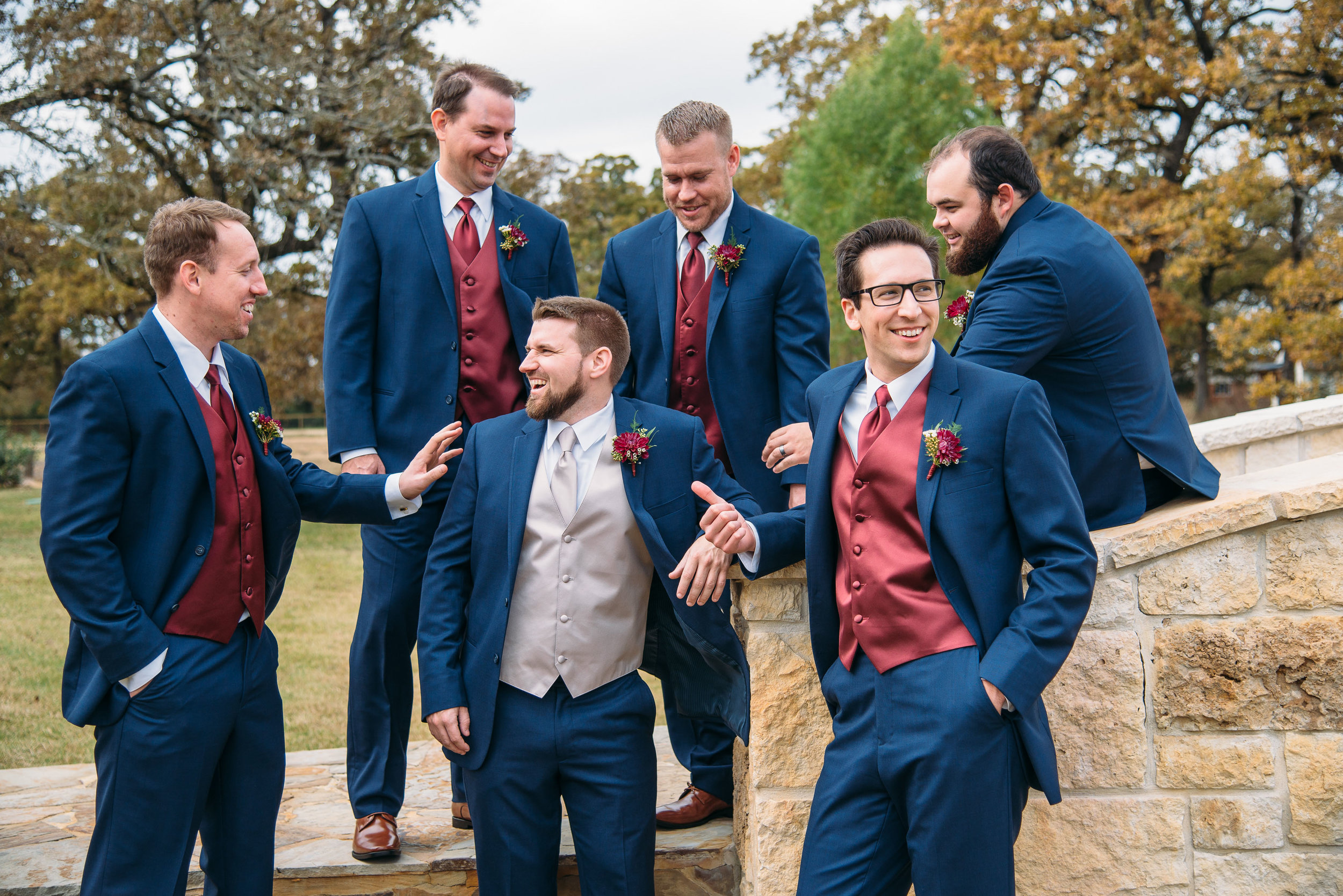 BrownstoneReserve_CollegeStation_WeddingPhotographer_26.jpg
