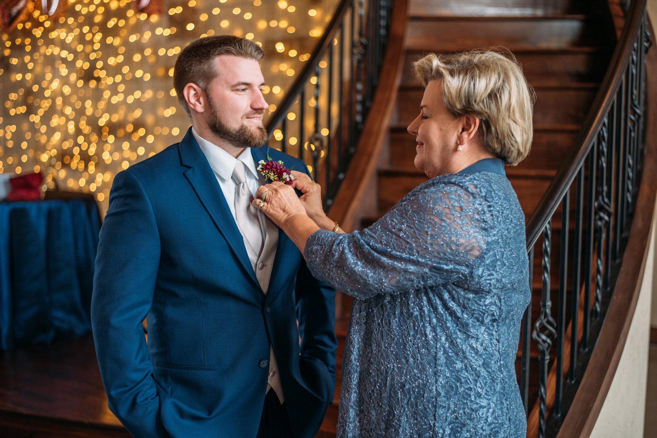 BrownstoneReserve_CollegeStation_WeddingPhotographer_24.jpg