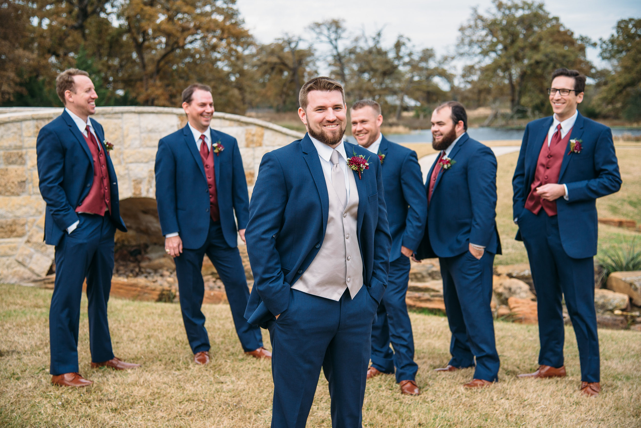 BrownstoneReserve_CollegeStation_WeddingPhotographer_27.jpg