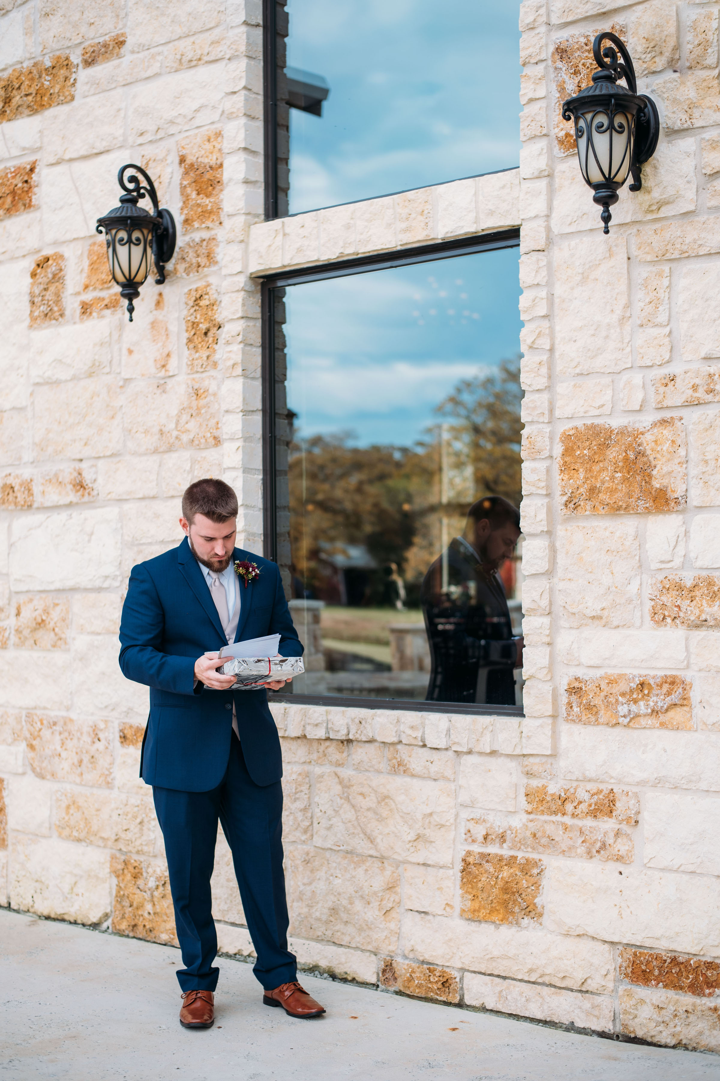 BrownstoneReserve_CollegeStation_WeddingPhotographer_29.jpg