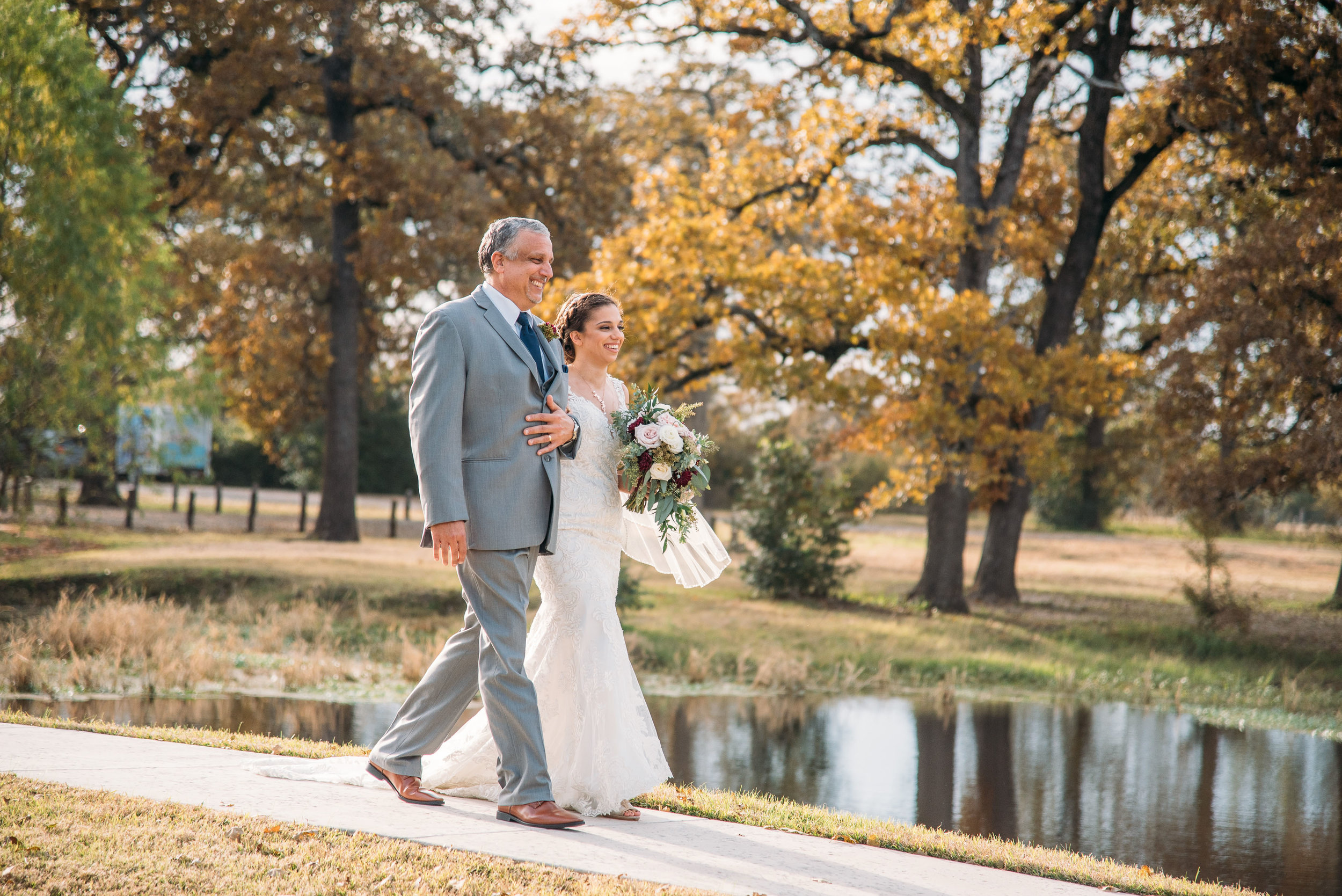 BrownstoneReserve_CollegeStation_WeddingPhotographer_33.jpg