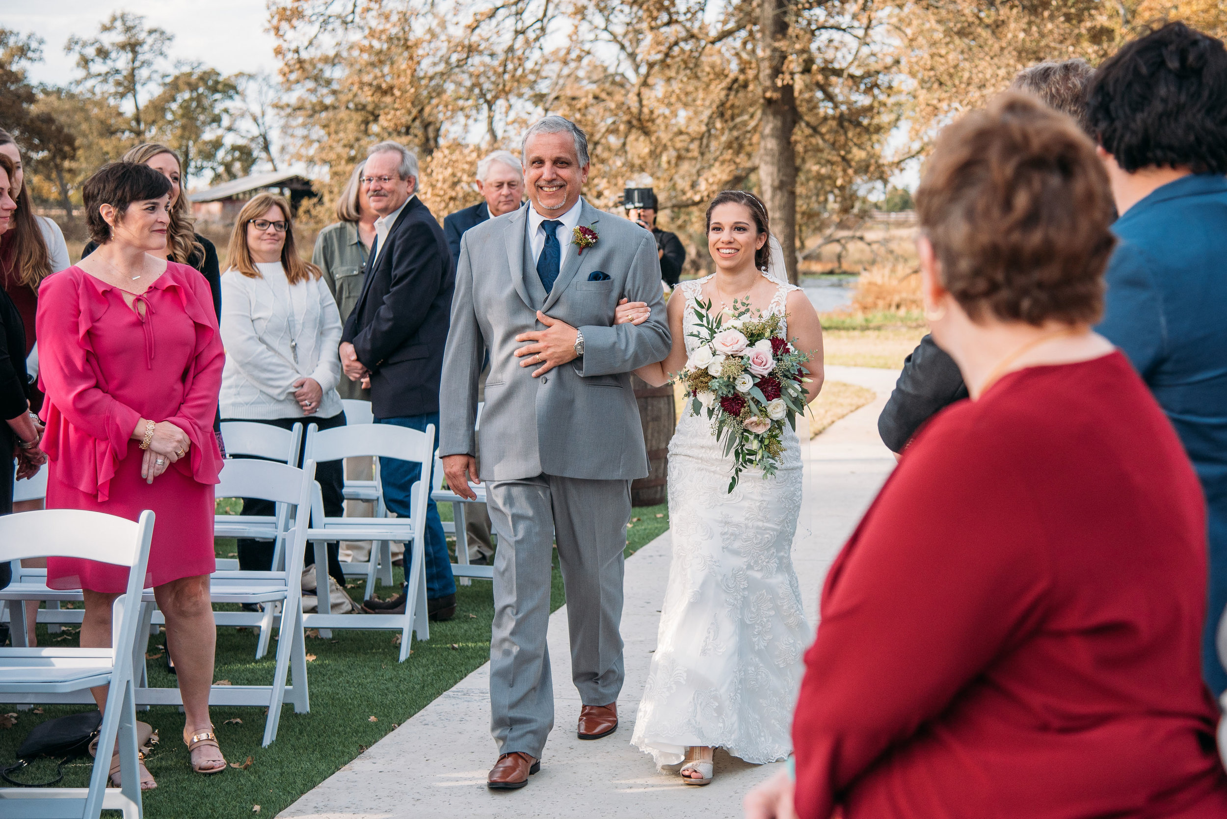 BrownstoneReserve_CollegeStation_WeddingPhotographer_34.jpg