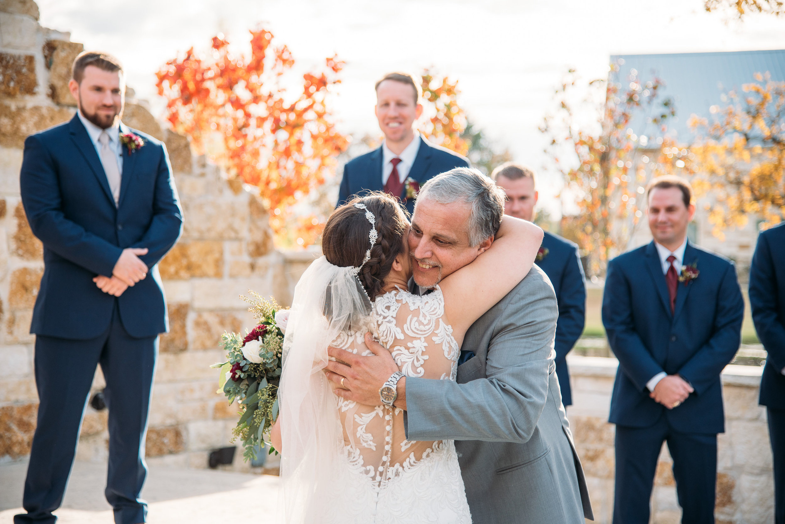 BrownstoneReserve_CollegeStation_WeddingPhotographer_35.jpg