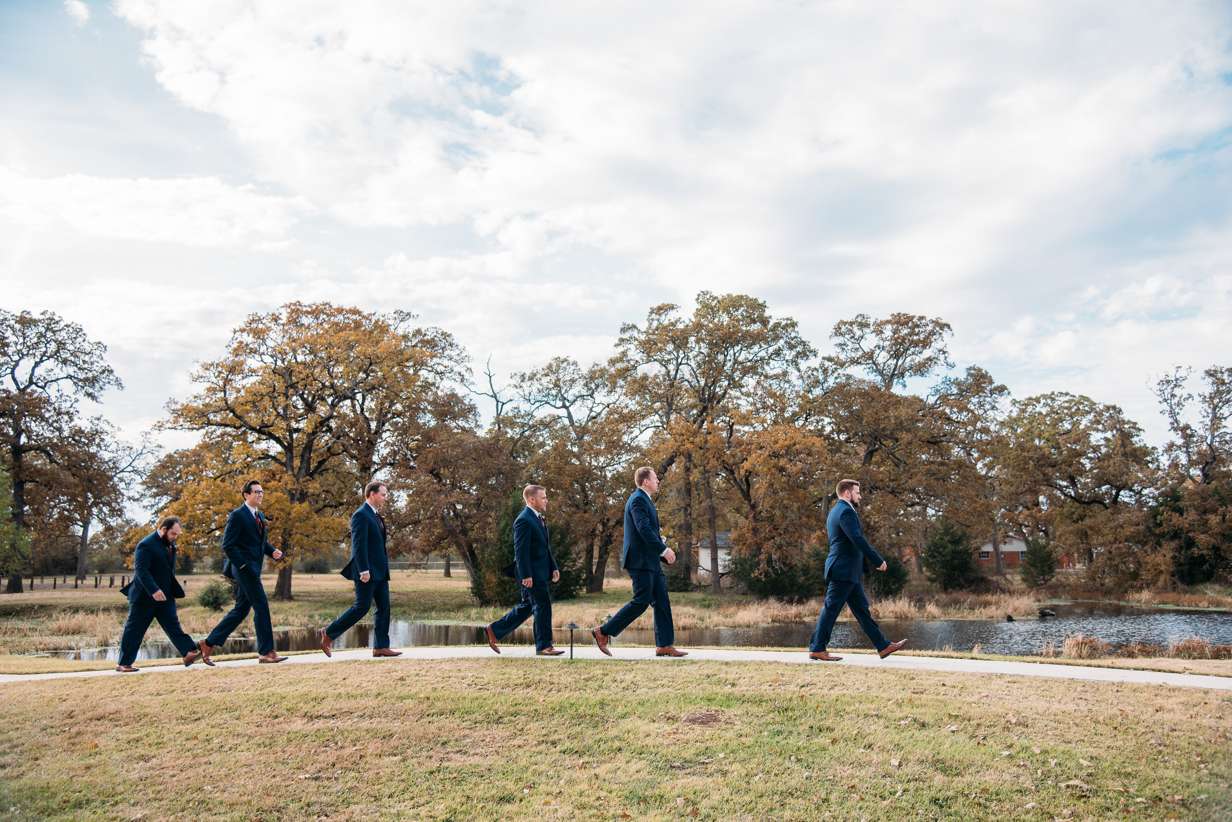 BrownstoneReserve_CollegeStation_WeddingPhotographer_32.jpg