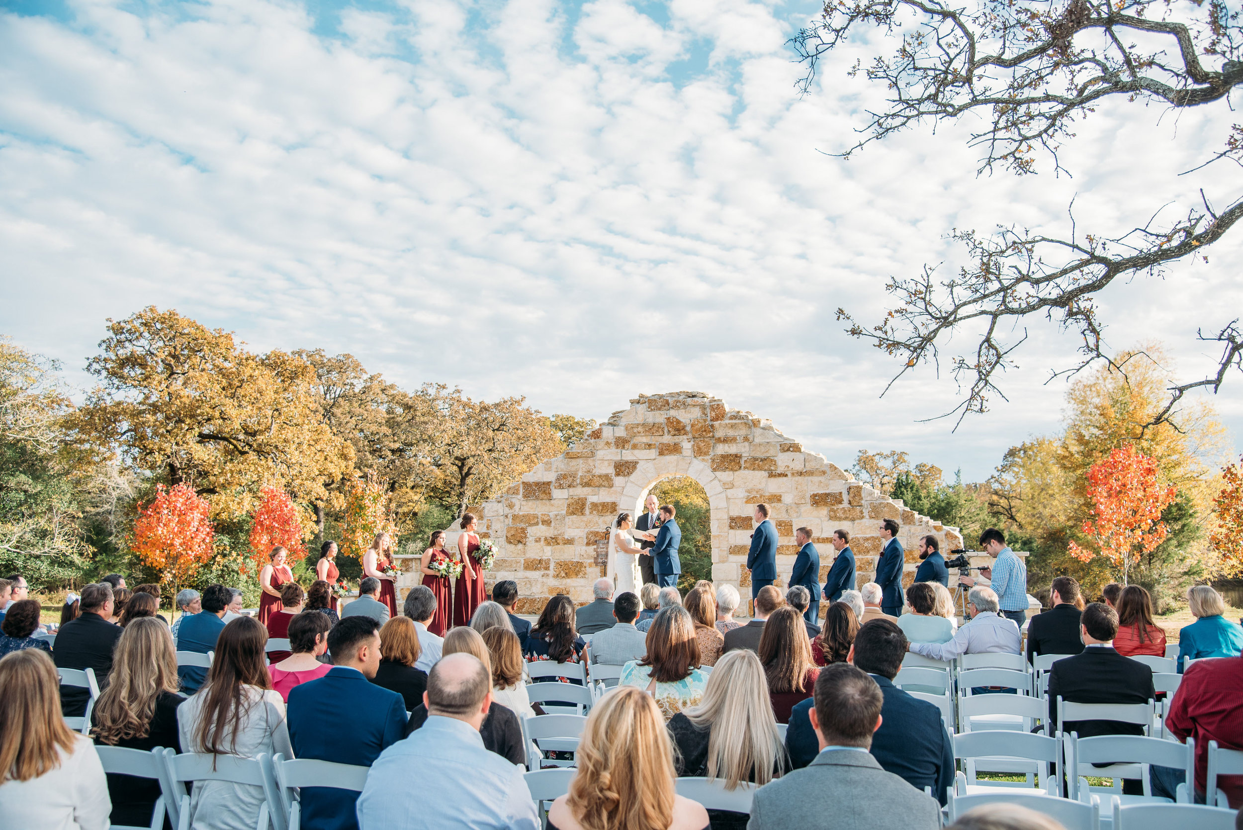 BrownstoneReserve_CollegeStation_WeddingPhotographer_36.jpg