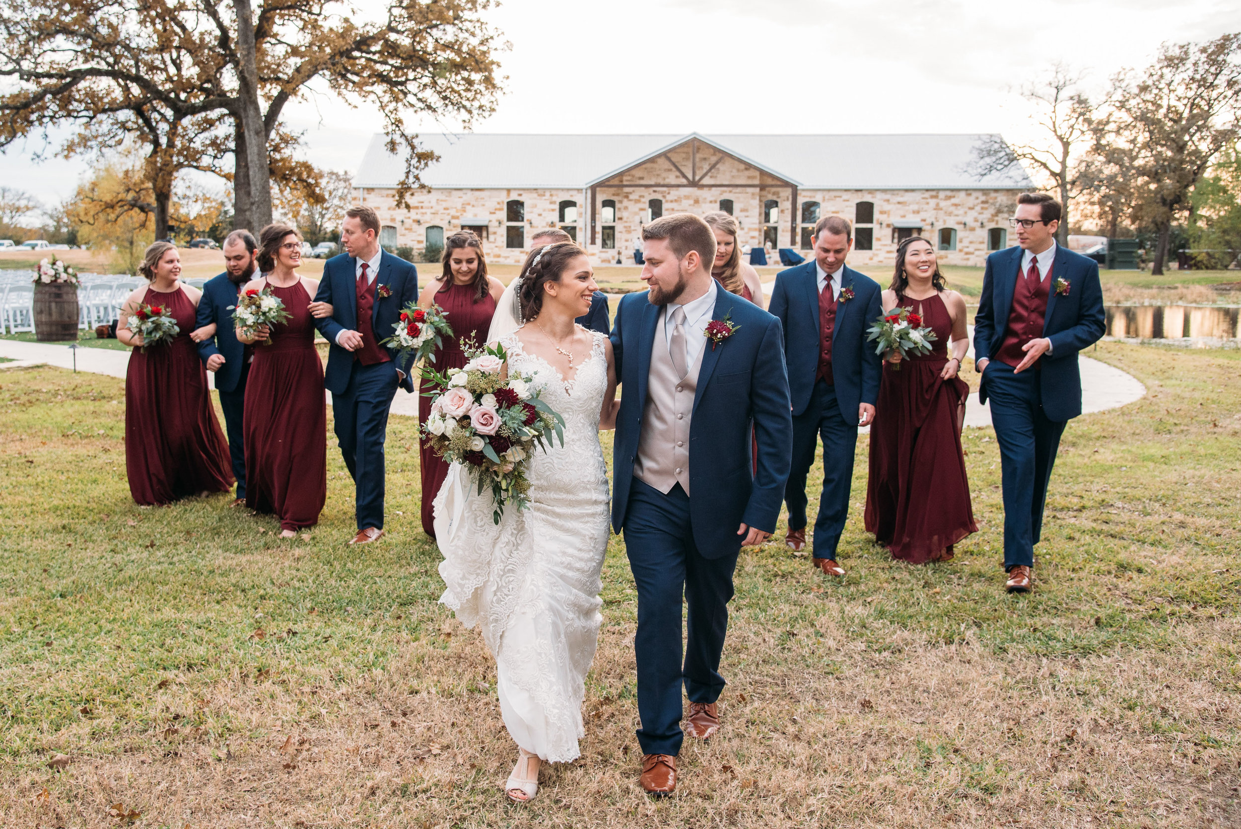 BrownstoneReserve_CollegeStation_WeddingPhotographer_39.jpg
