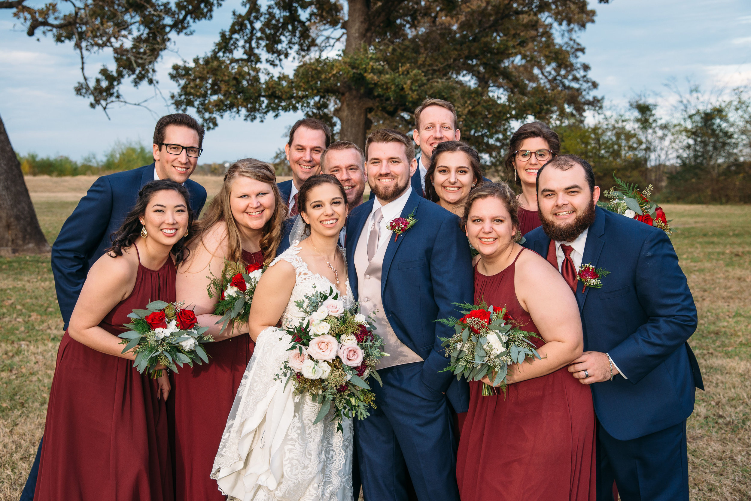 BrownstoneReserve_CollegeStation_WeddingPhotographer_40.jpg
