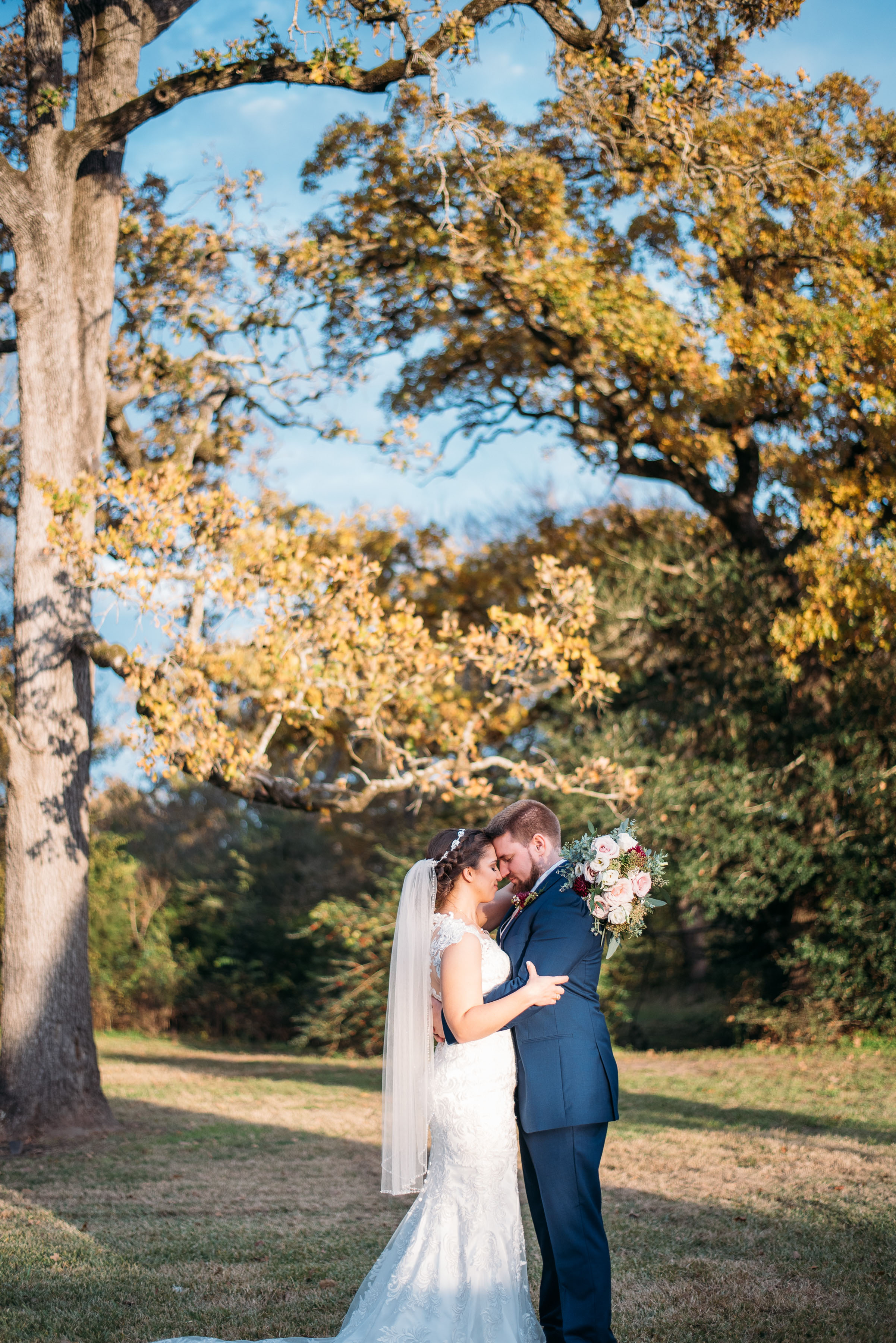 BrownstoneReserve_CollegeStation_WeddingPhotographer_45.jpg