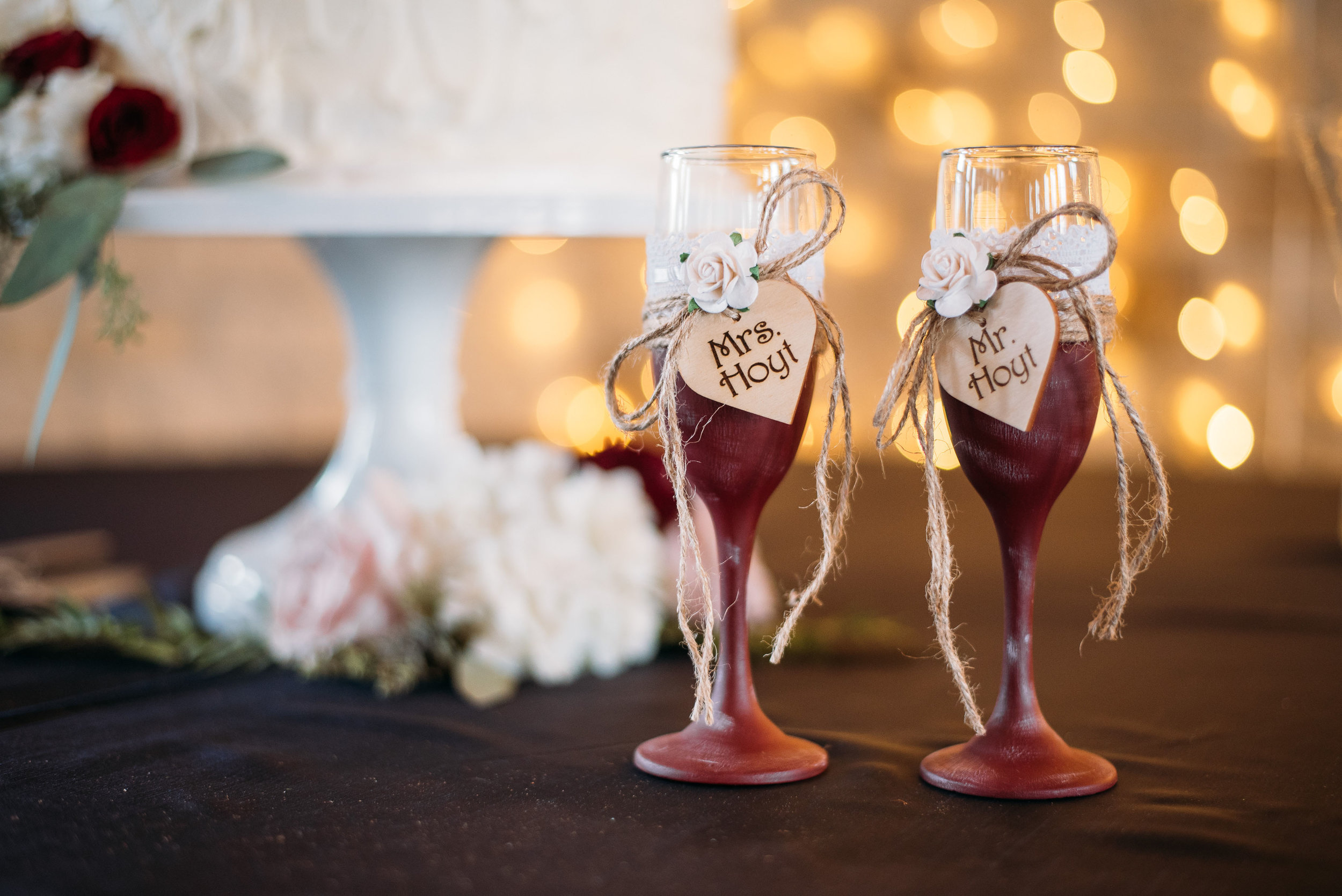 BrownstoneReserve_CollegeStation_WeddingPhotographer_48.jpg