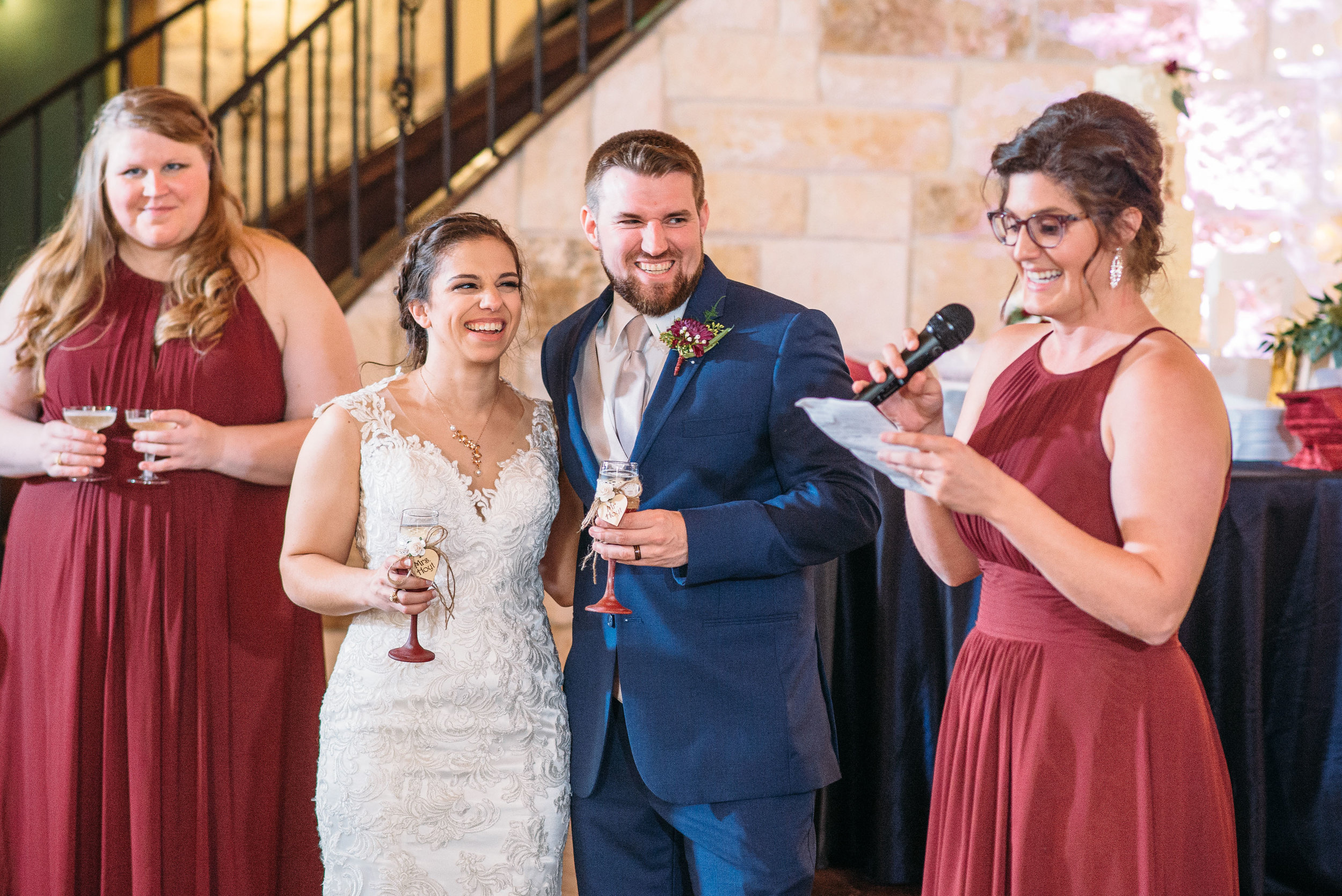 BrownstoneReserve_CollegeStation_WeddingPhotographer_49.jpg
