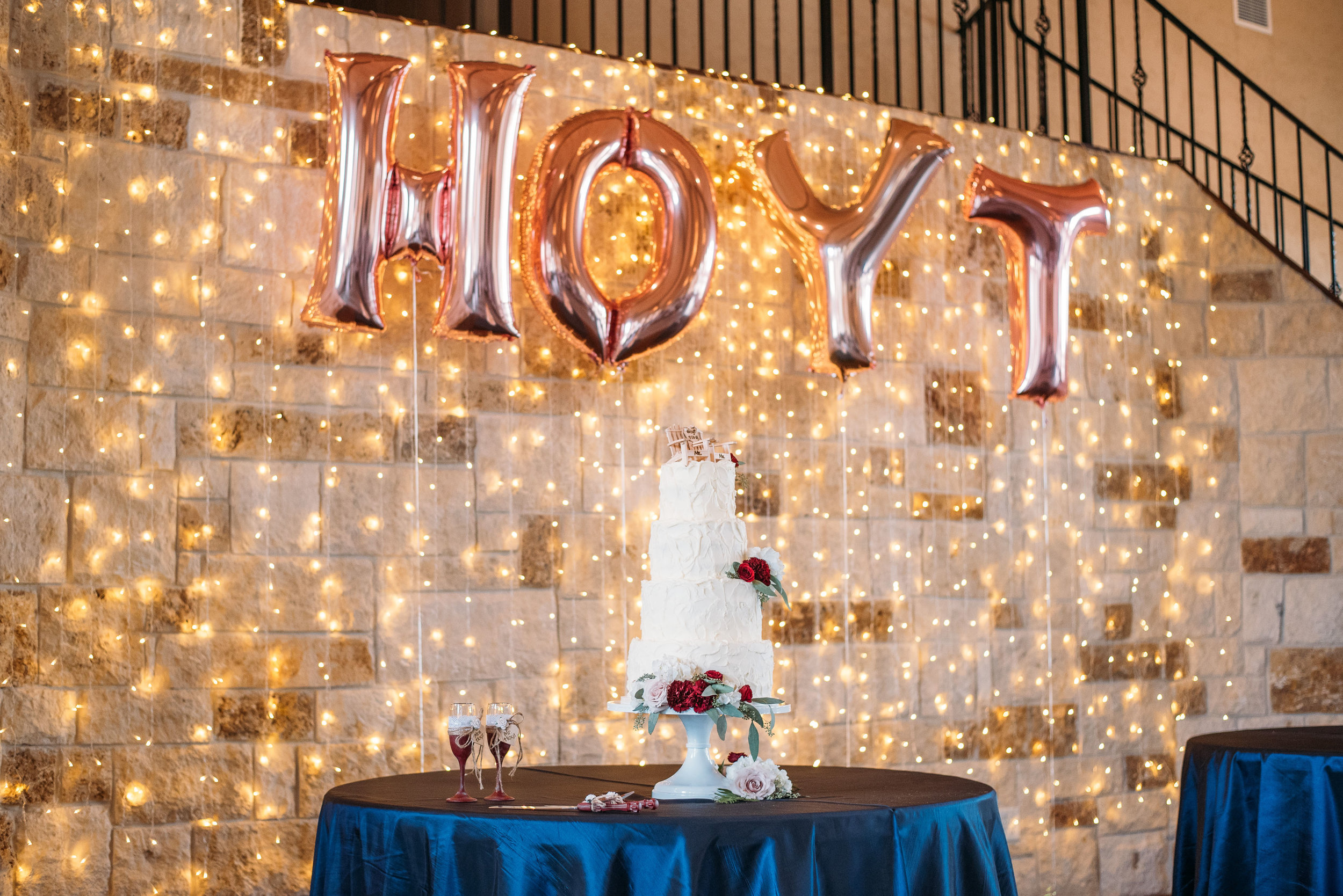 BrownstoneReserve_CollegeStation_WeddingPhotographer_51.jpg