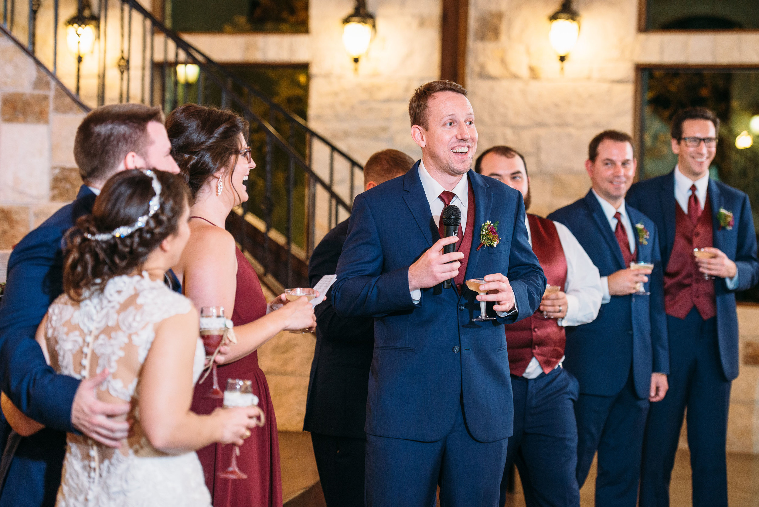 BrownstoneReserve_CollegeStation_WeddingPhotographer_50.jpg