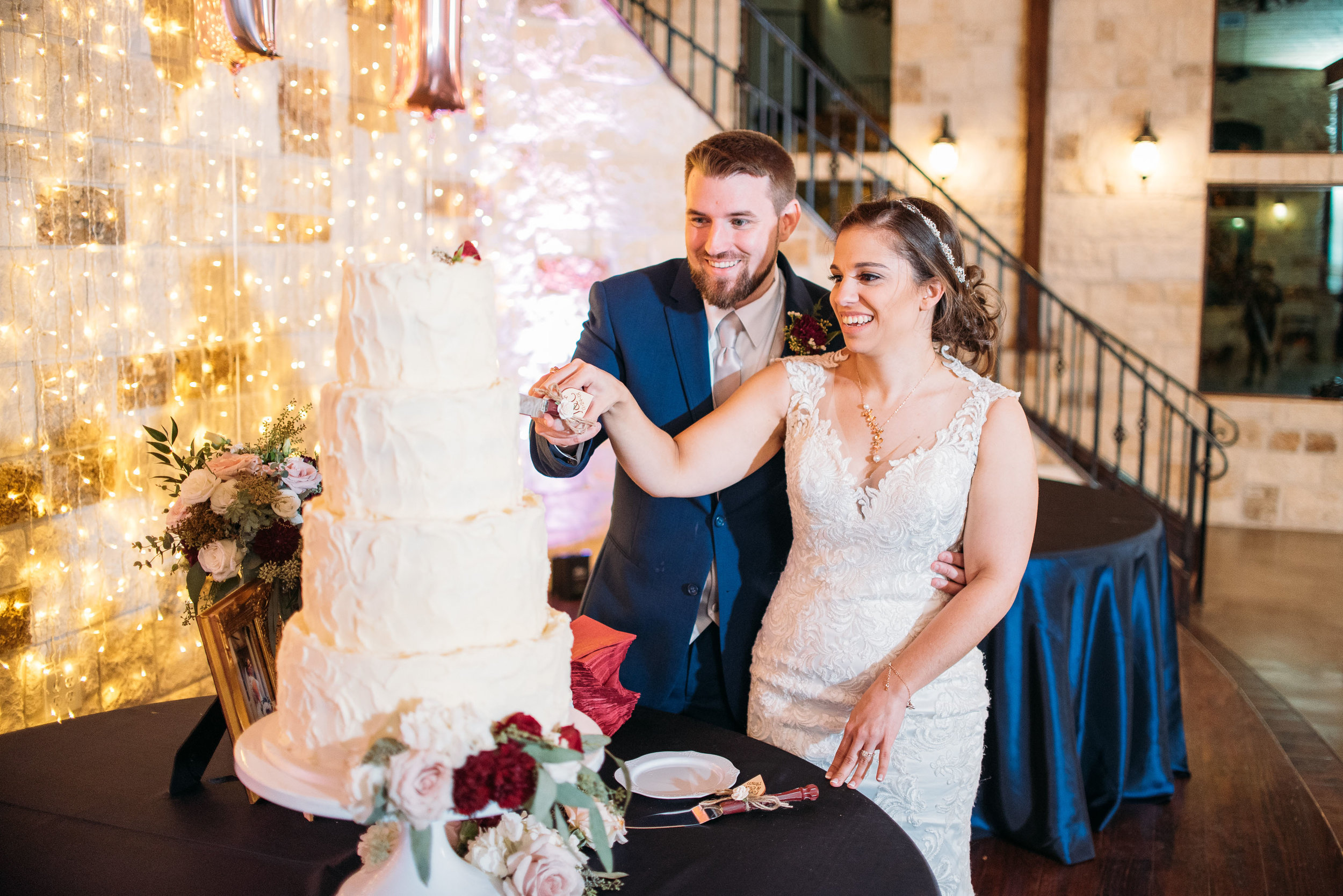 BrownstoneReserve_CollegeStation_WeddingPhotographer_53.jpg