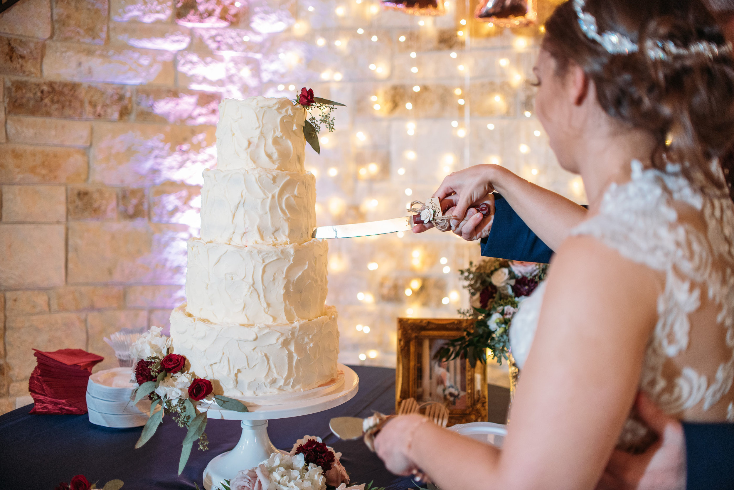 BrownstoneReserve_CollegeStation_WeddingPhotographer_54.jpg
