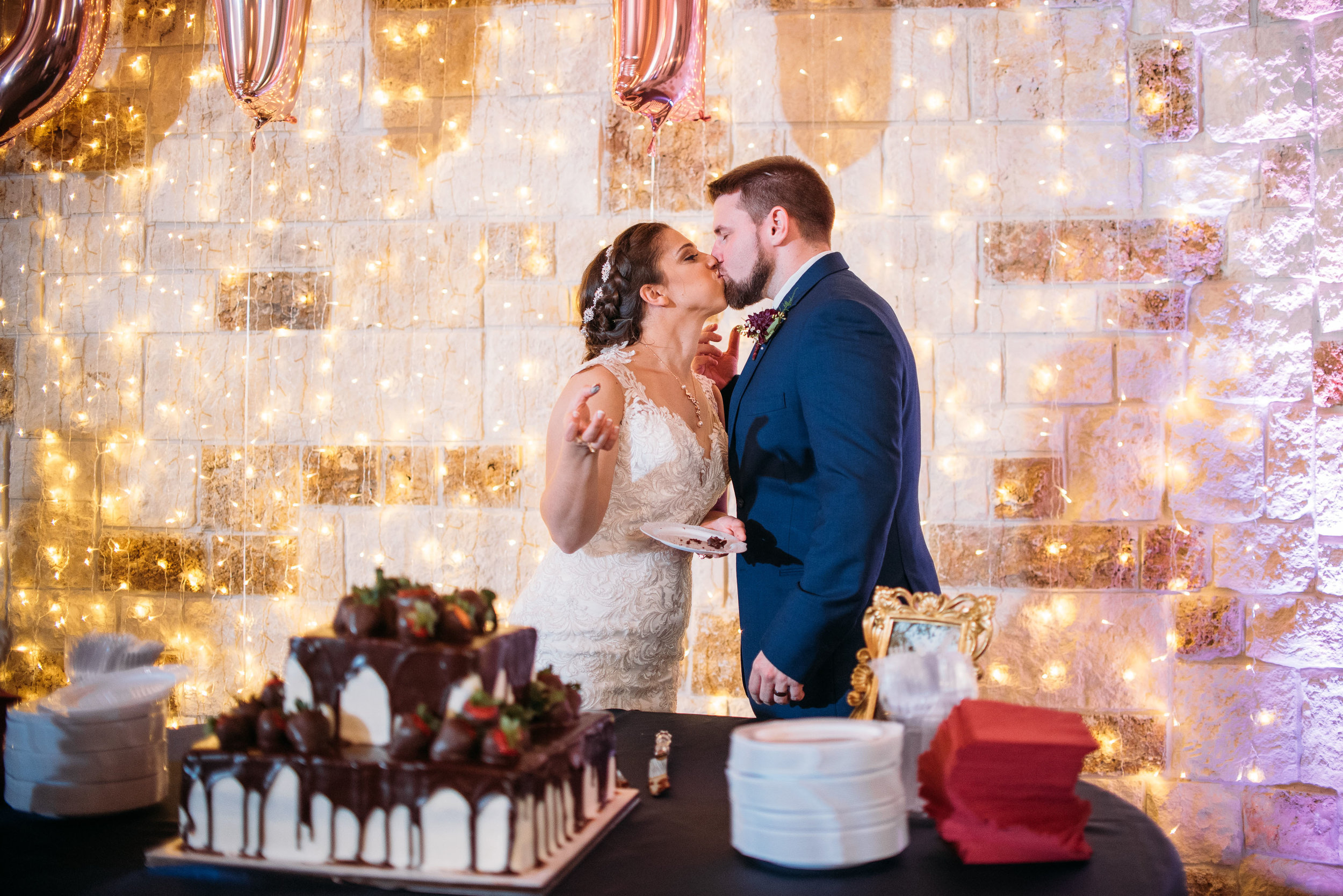 BrownstoneReserve_CollegeStation_WeddingPhotographer_56.jpg
