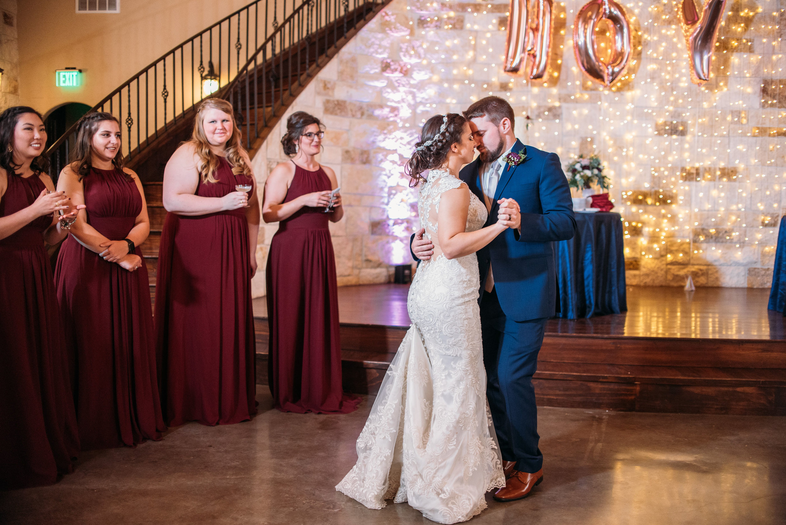 BrownstoneReserve_CollegeStation_WeddingPhotographer_58.jpg